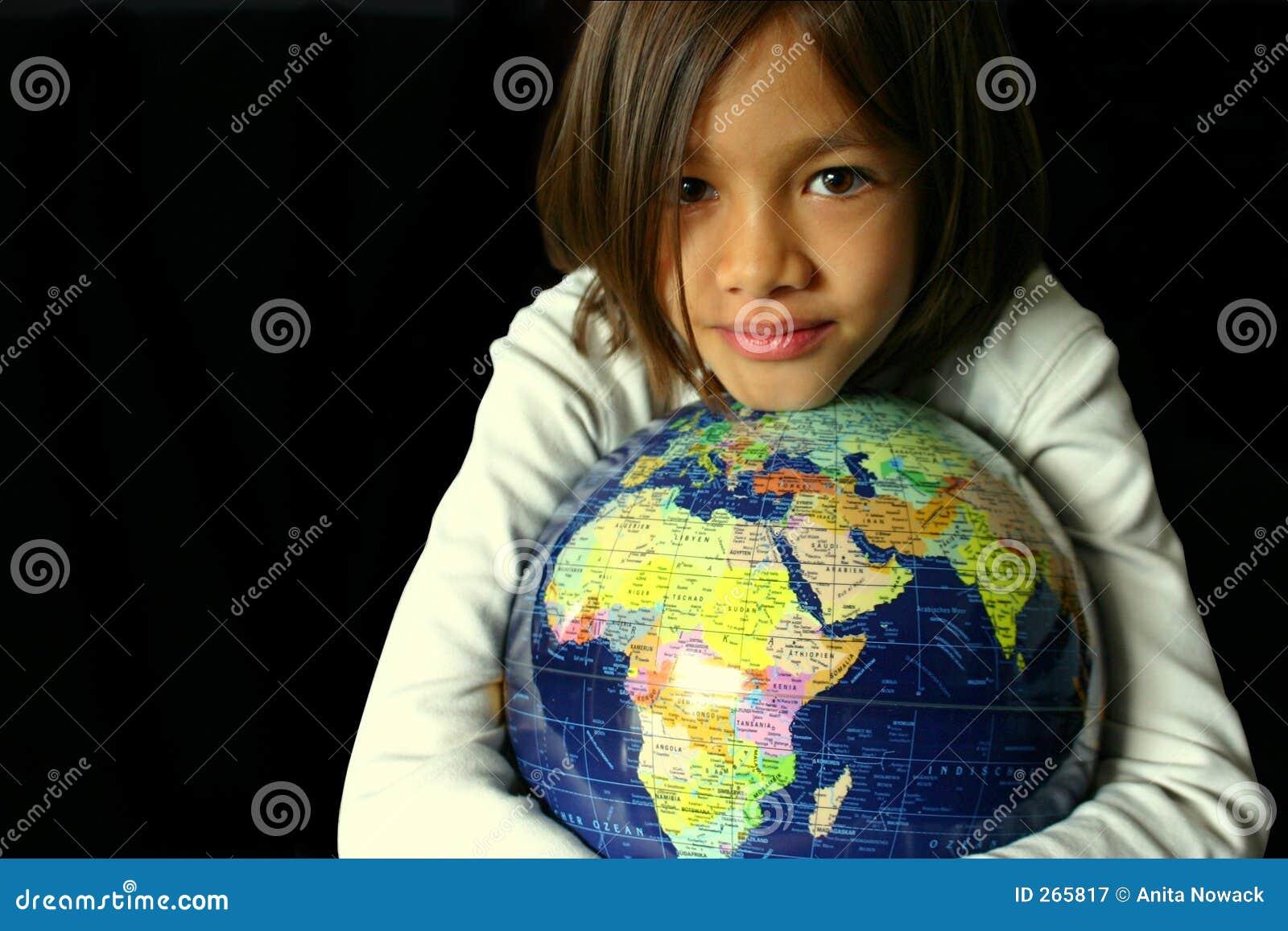 Preensão global 2