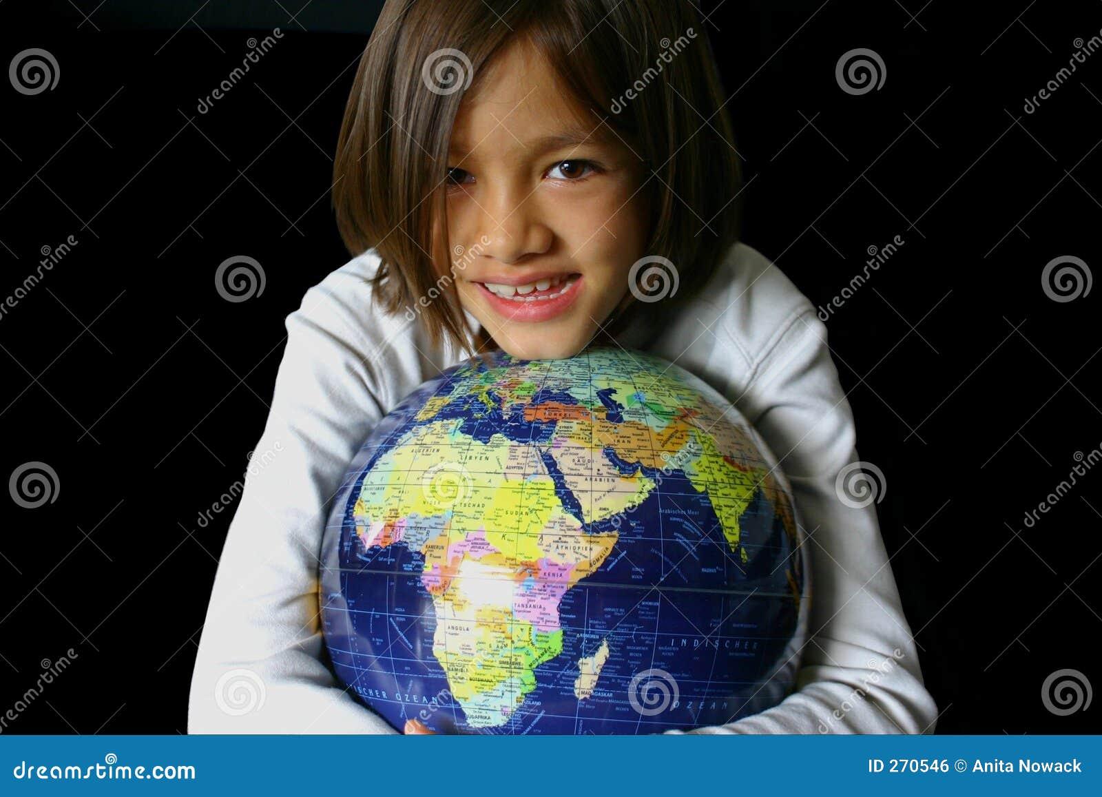 Preensão global 3