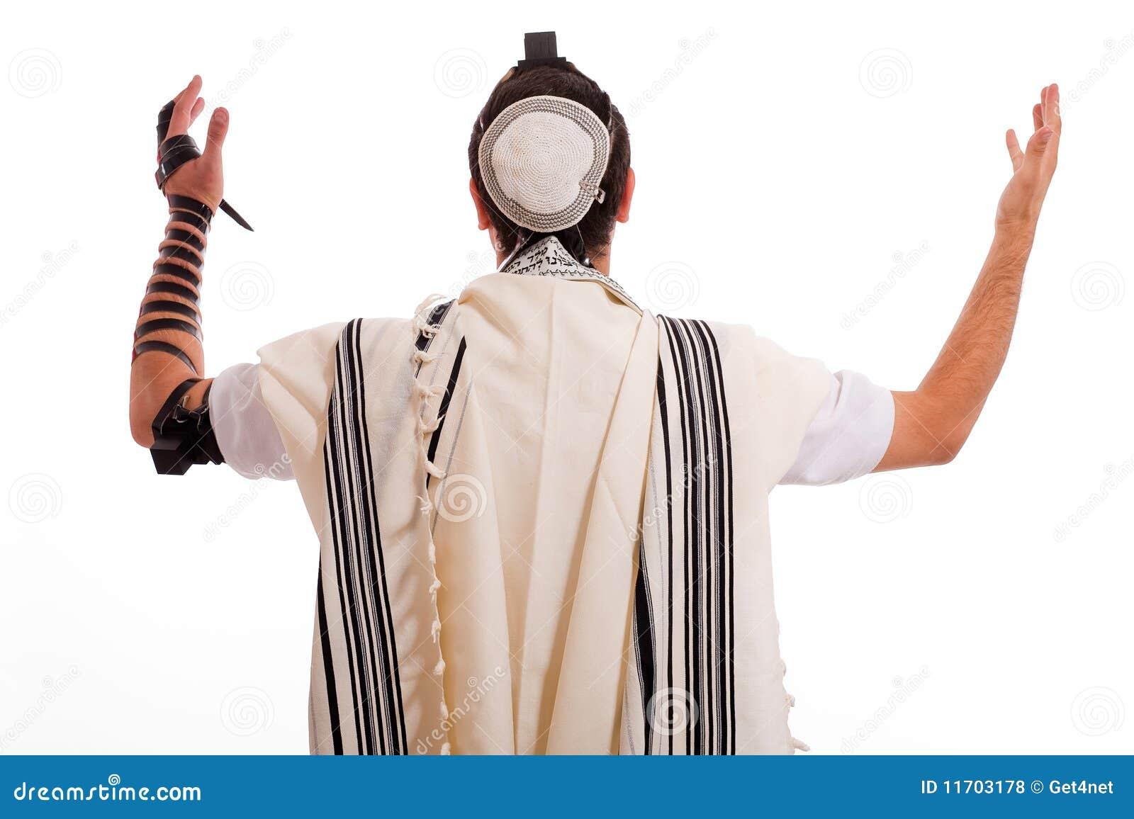 Christian dating uomo ebreo