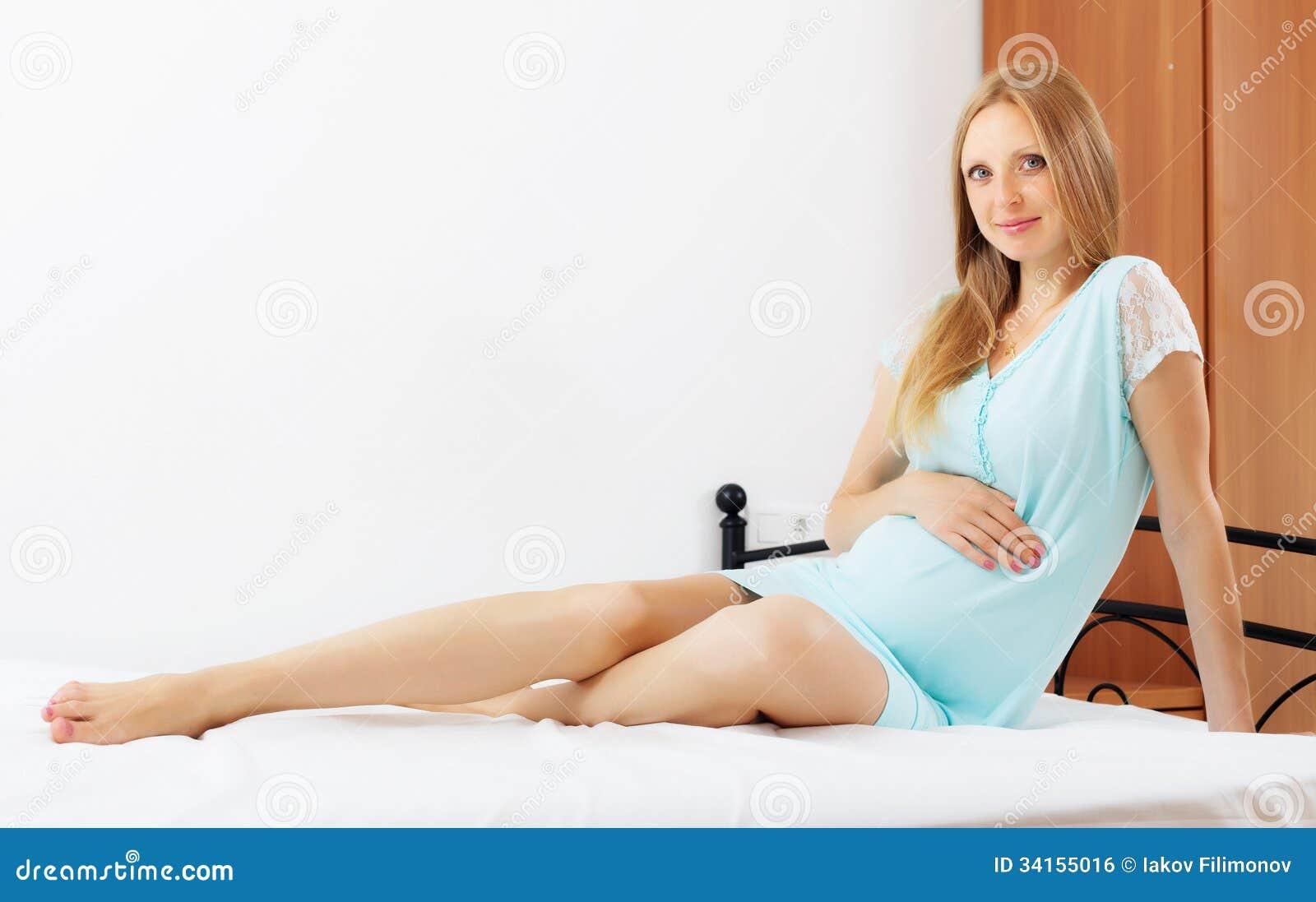 ... Sitting On White Sheet Royalty Free Stock Image - Image: 34155016