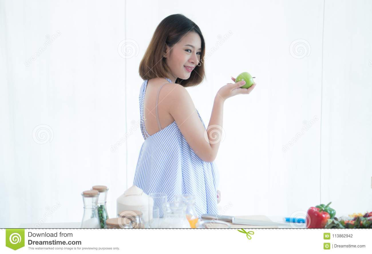 Simply matchless asian pregnancy diet consider