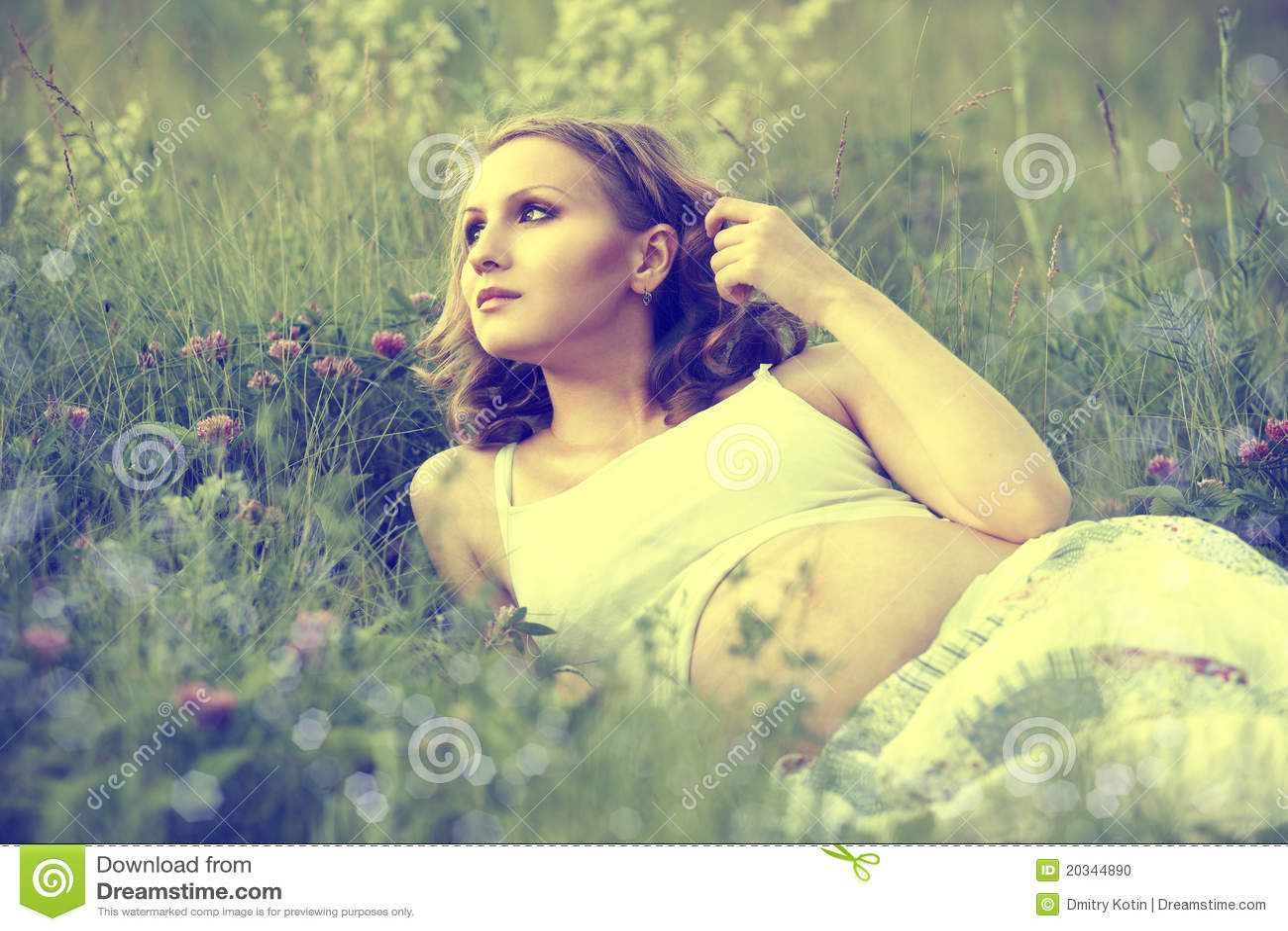Фото секса девочка и мальчик 15 фотография