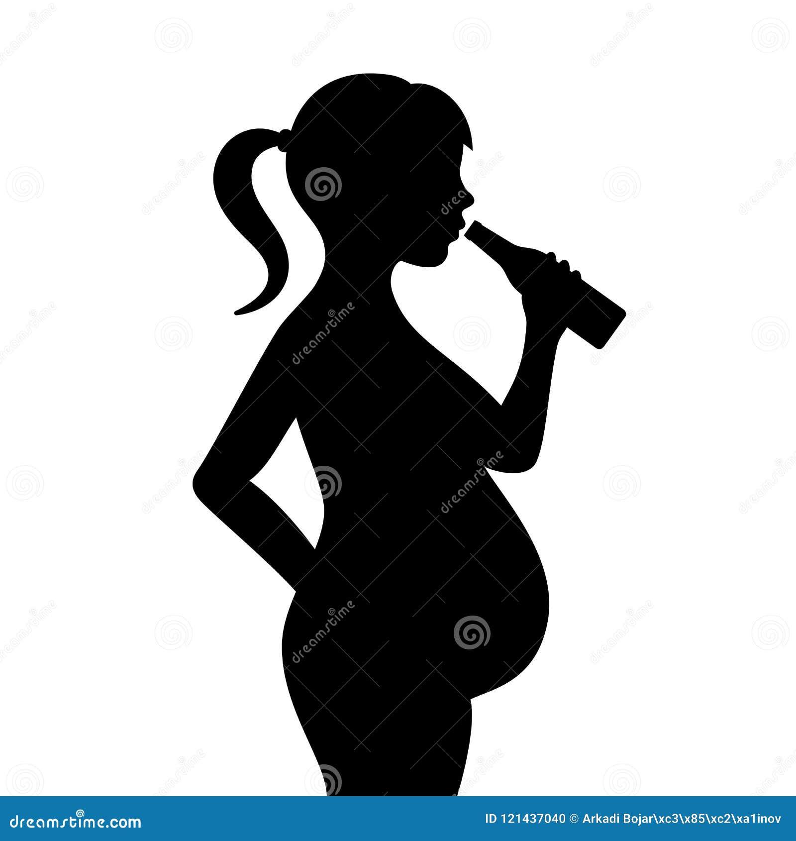 girl drinking alcohol stock illustrations � 701 girl