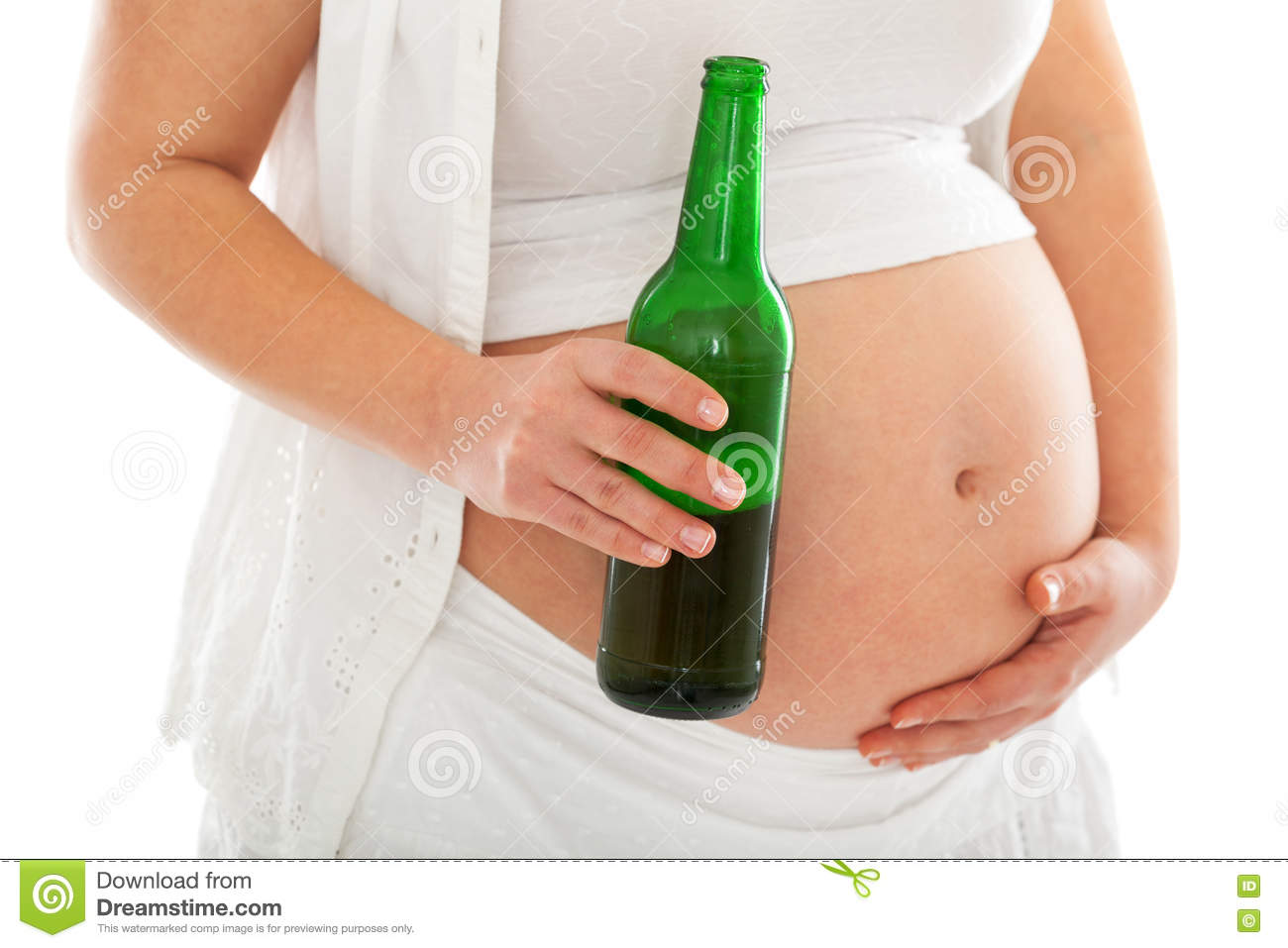 drinking while pregnant The norms around drinking while pregnant seem to change every couple of decades is it ok to have an occasional drink, or is it better to extra cautious.