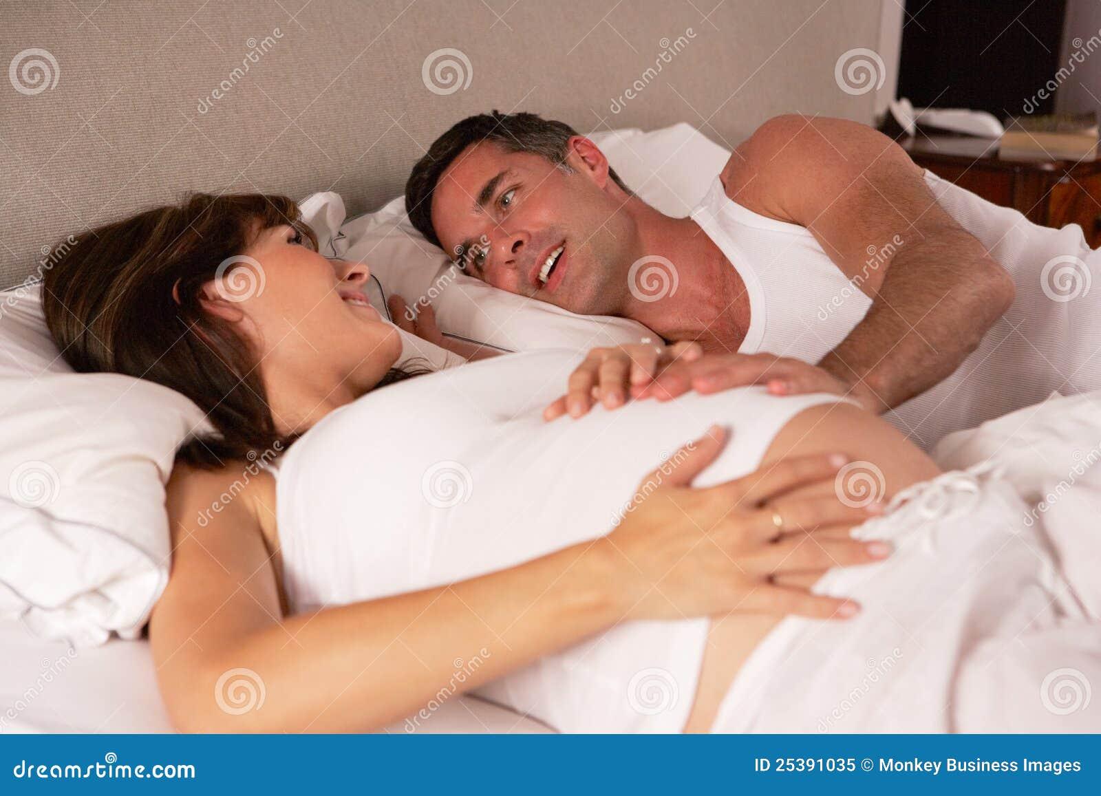 Секс беременные в россии 11 фотография