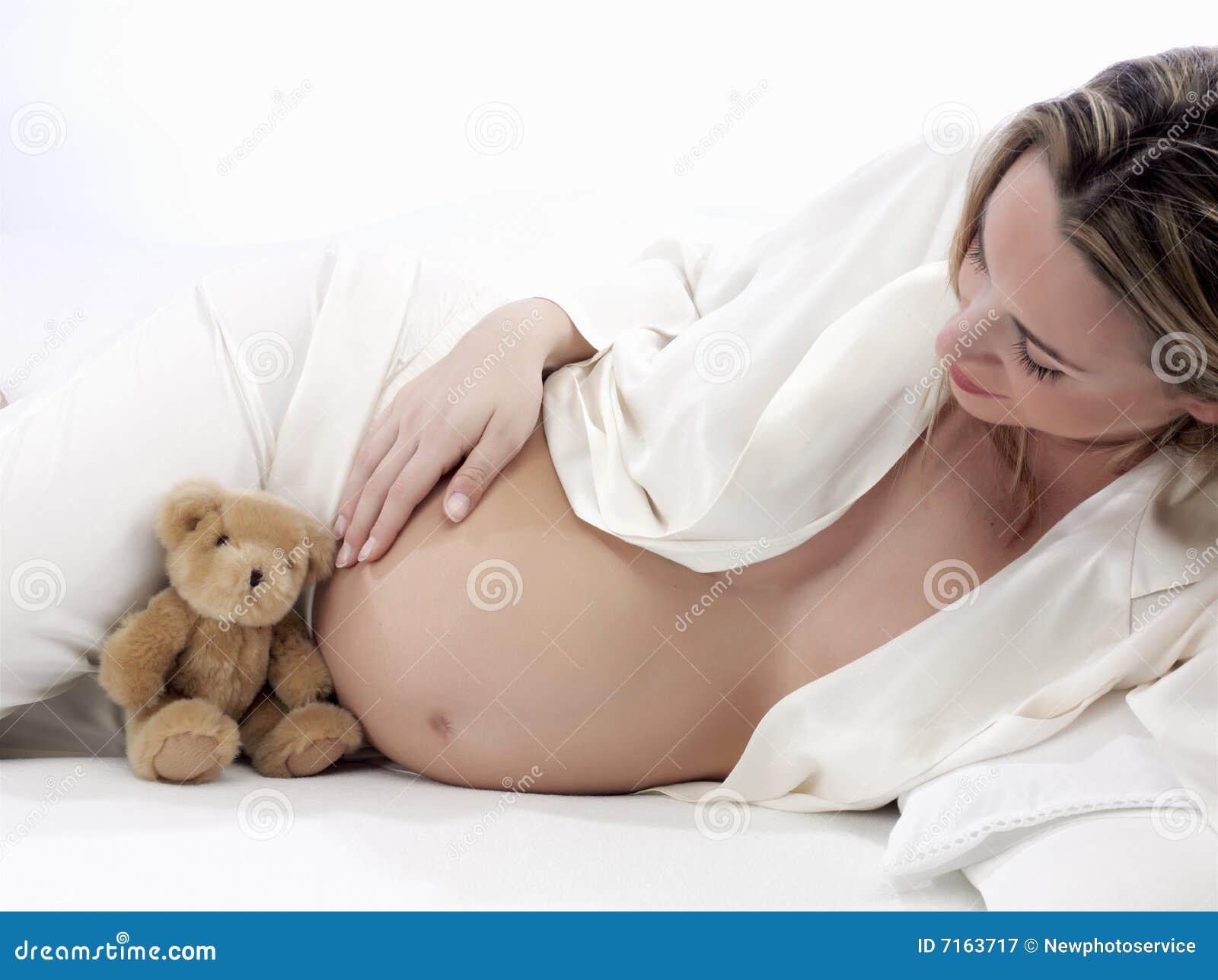 Смотреть соло беременных 6 фотография