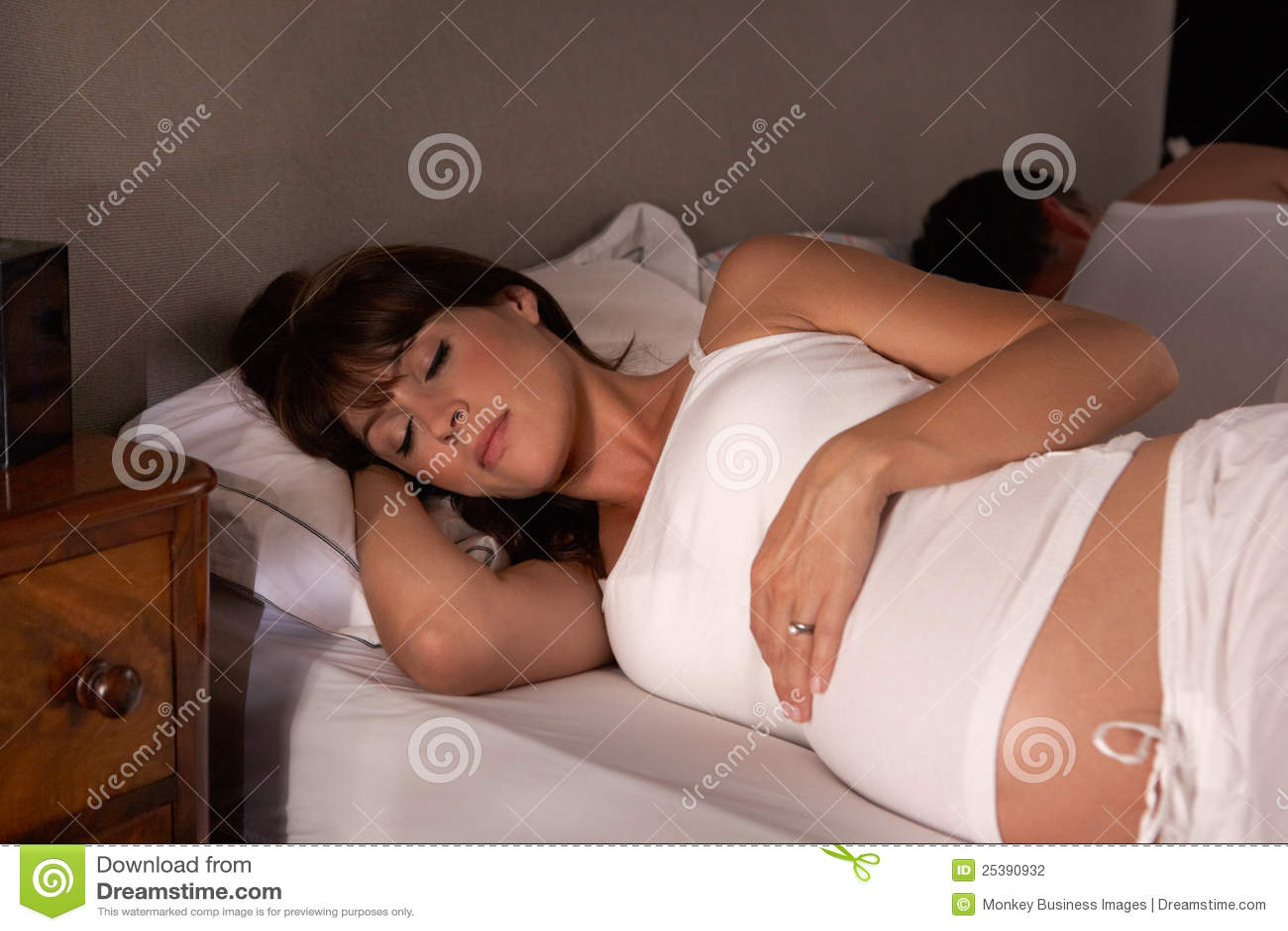 Сильно беременная девушка картинки 3 фотография