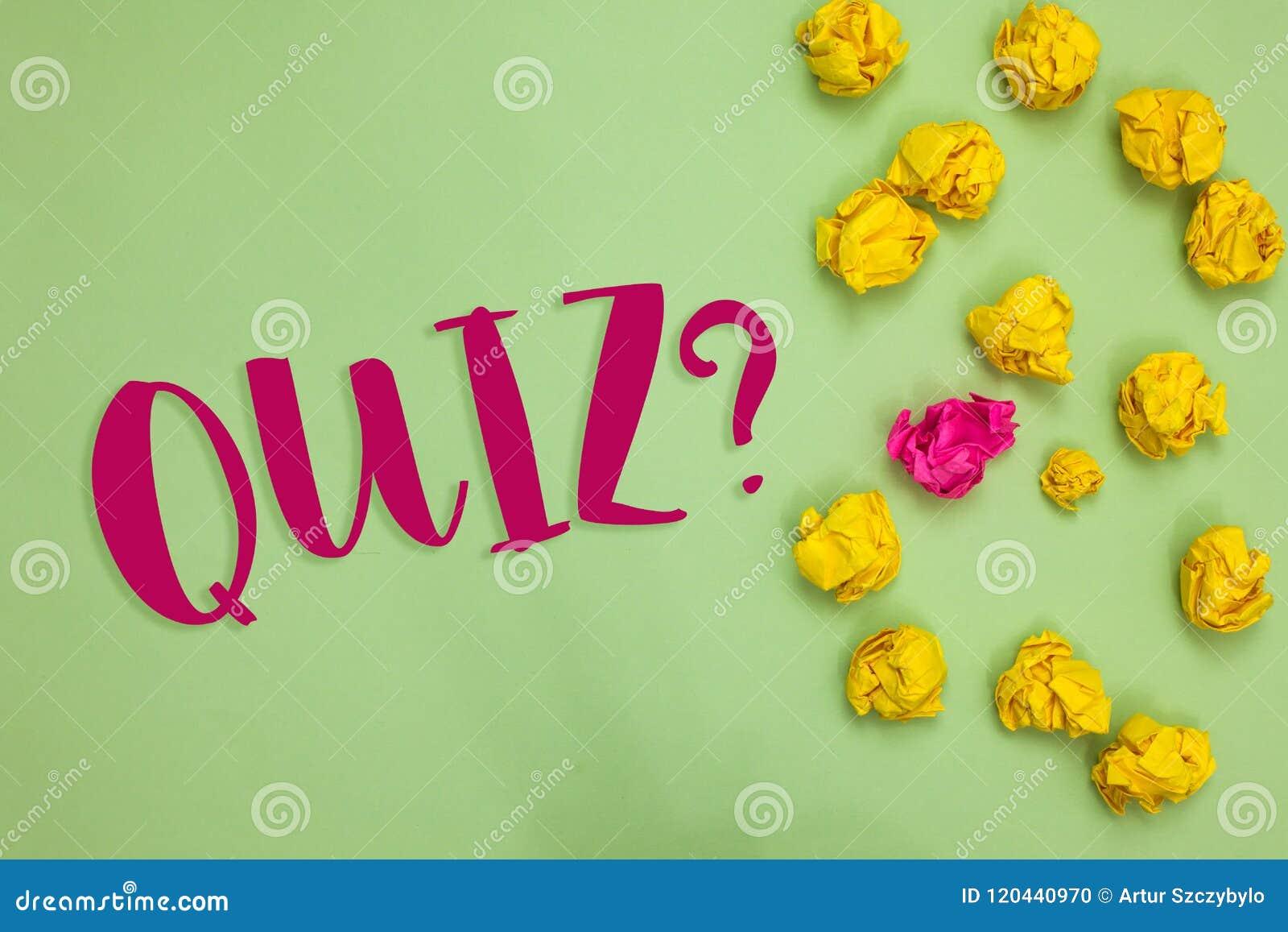 Circuito Significado : Pregunta del concurso de la escritura del texto de la escritura el