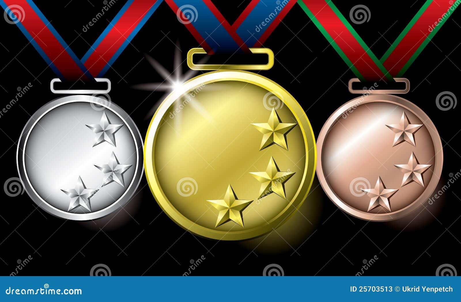 Preis und steuerliche Faktoren In unserem Sortiment präsentieren wir Ihnen zahlreiche Exemplare, deren Preise wir stets an den Tagespreis von Silber anpassen, um Ihnen die Münzen im Verkauf zum aktuellen Wert zu bieten.