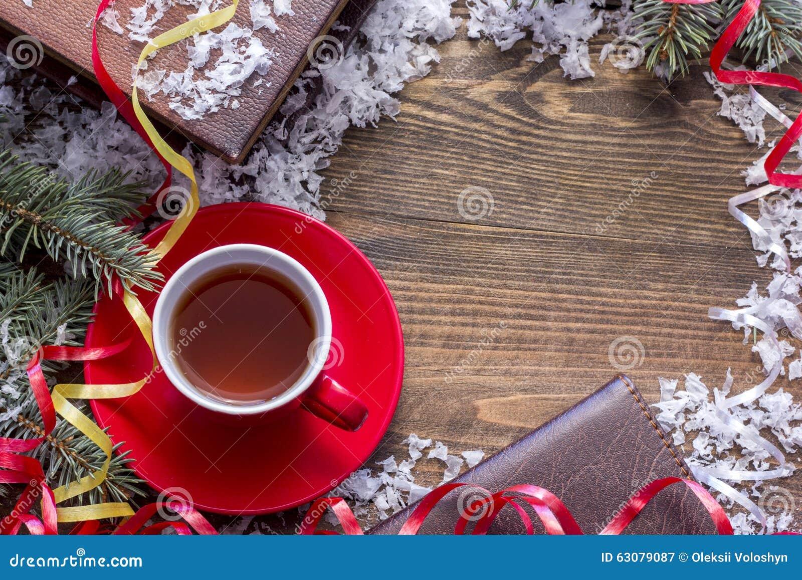 Download Première vue de thé image stock. Image du boire, boisson - 63079087
