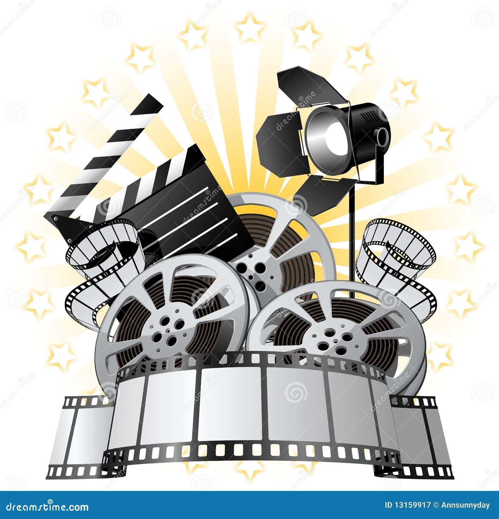 Premier de película
