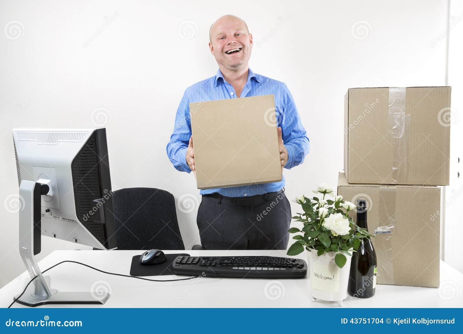 Bureau de poste un premier jour dans la douleur