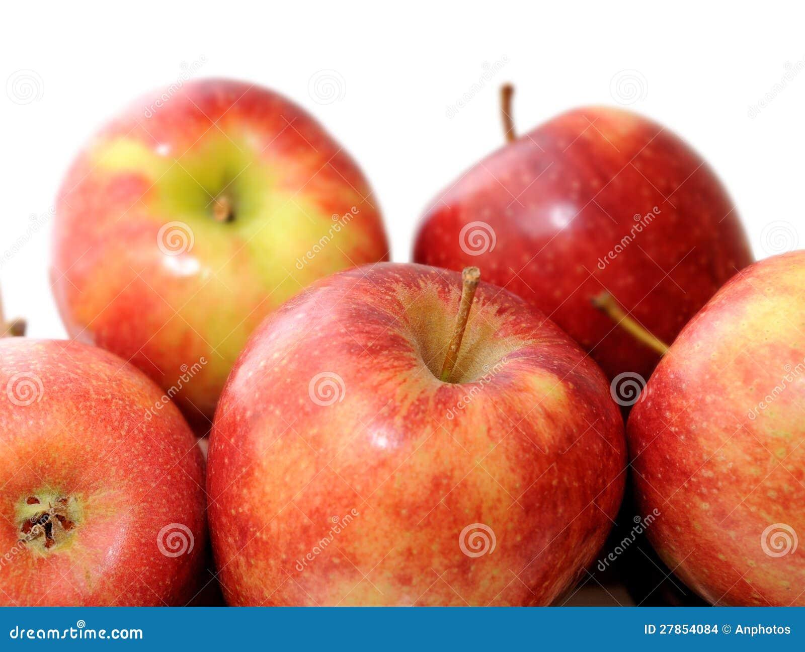 Premii jonagold jabłko