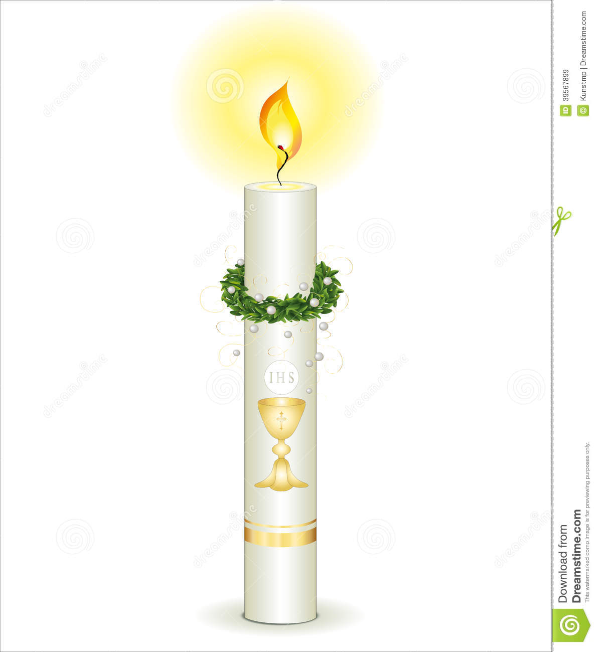 First holy communion symbols more information kopihijau first holy communion symbols buycottarizona Image collections