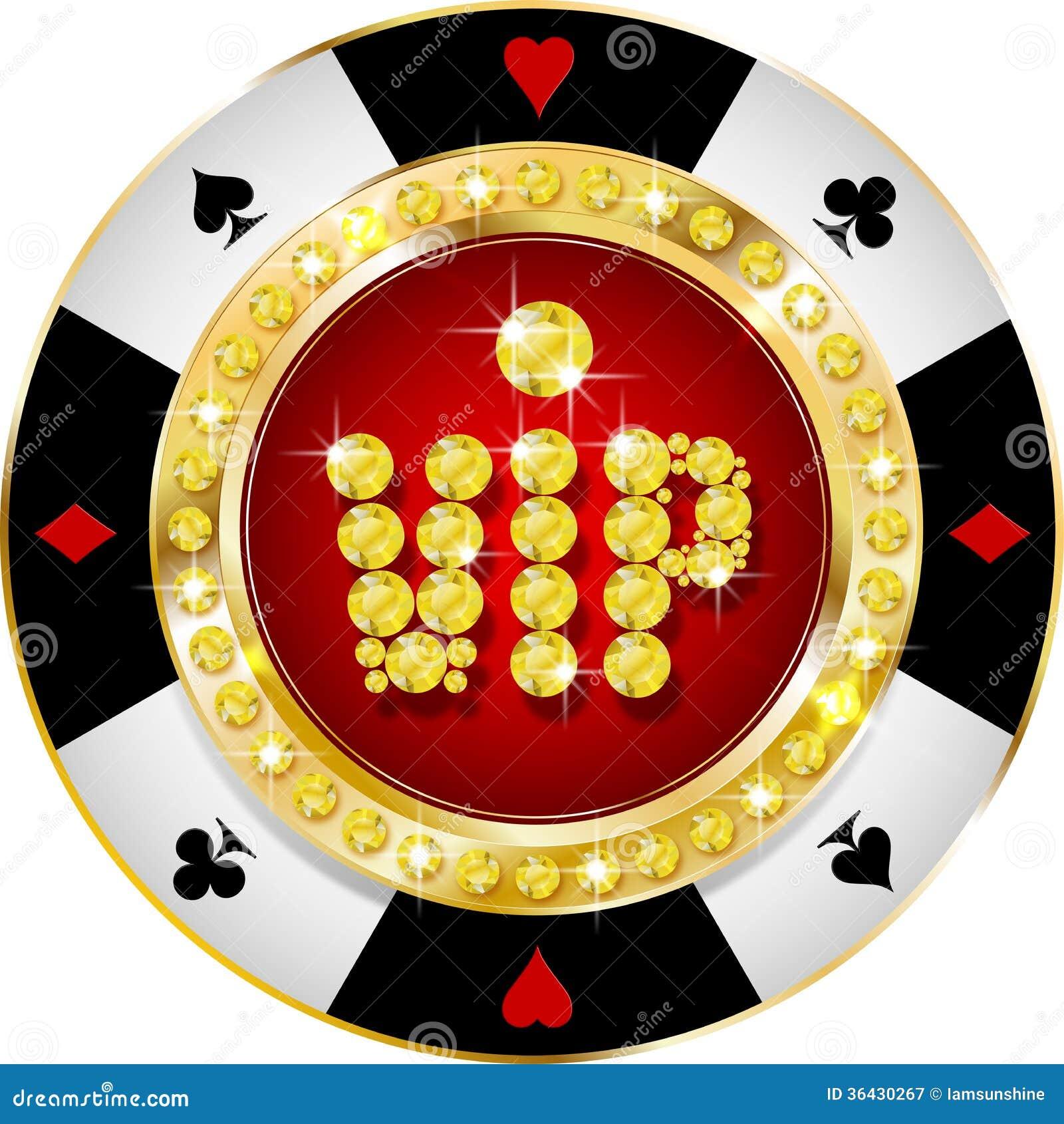 texas poker casino