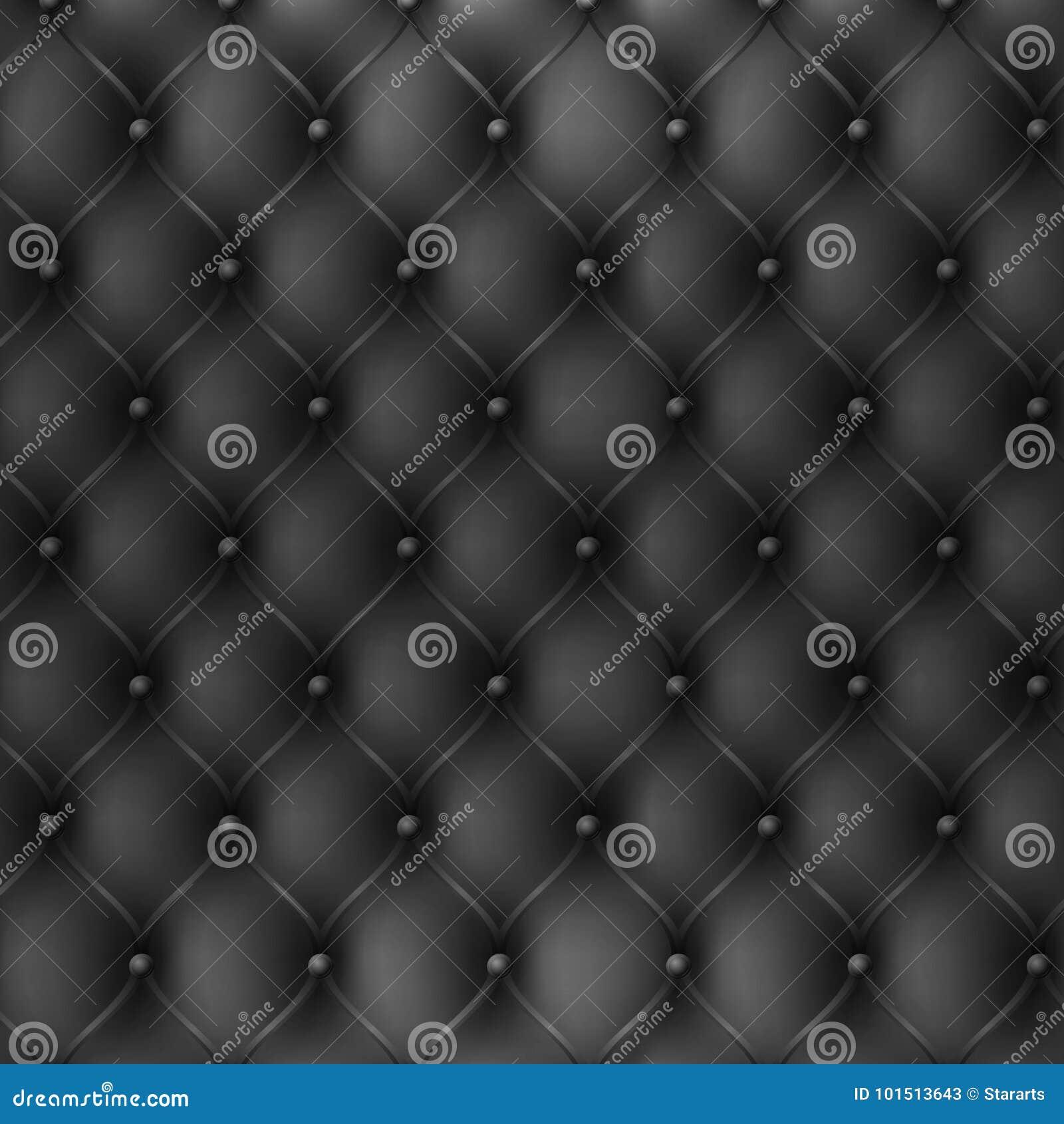 Premium dark fabric texture background
