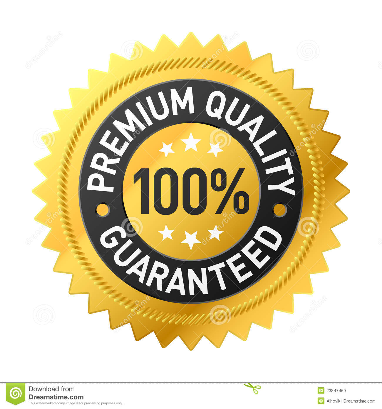 Premium Quality Label Royalty Free Stock Images - Image: 23847469