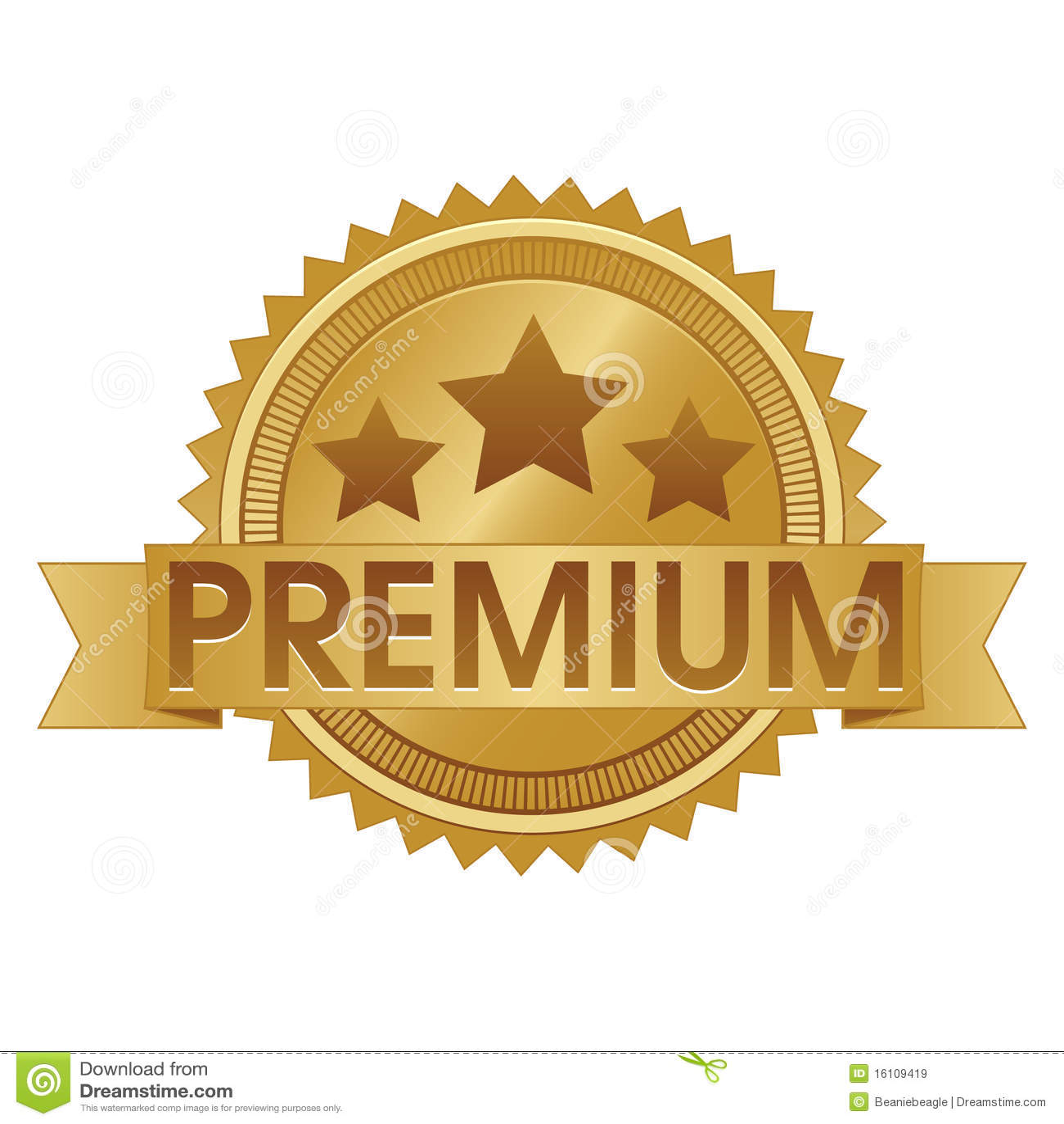 C Date Premium Gratis