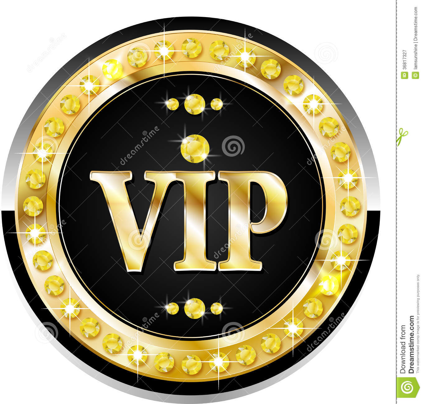 Premium Vip Banner Royalty Free Stock Photography  Image. Infrastructure Banners. Juice Bar Logo. Ranger Ford Decals. Gangster Signs Of Stroke. Bible Signs Of Stroke. Sport Bike Stickers. Owls Logo. Rasta Signs
