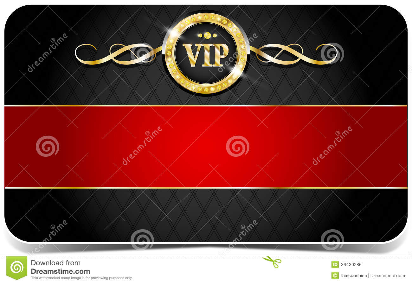 Invitation Vip was nice invitation example