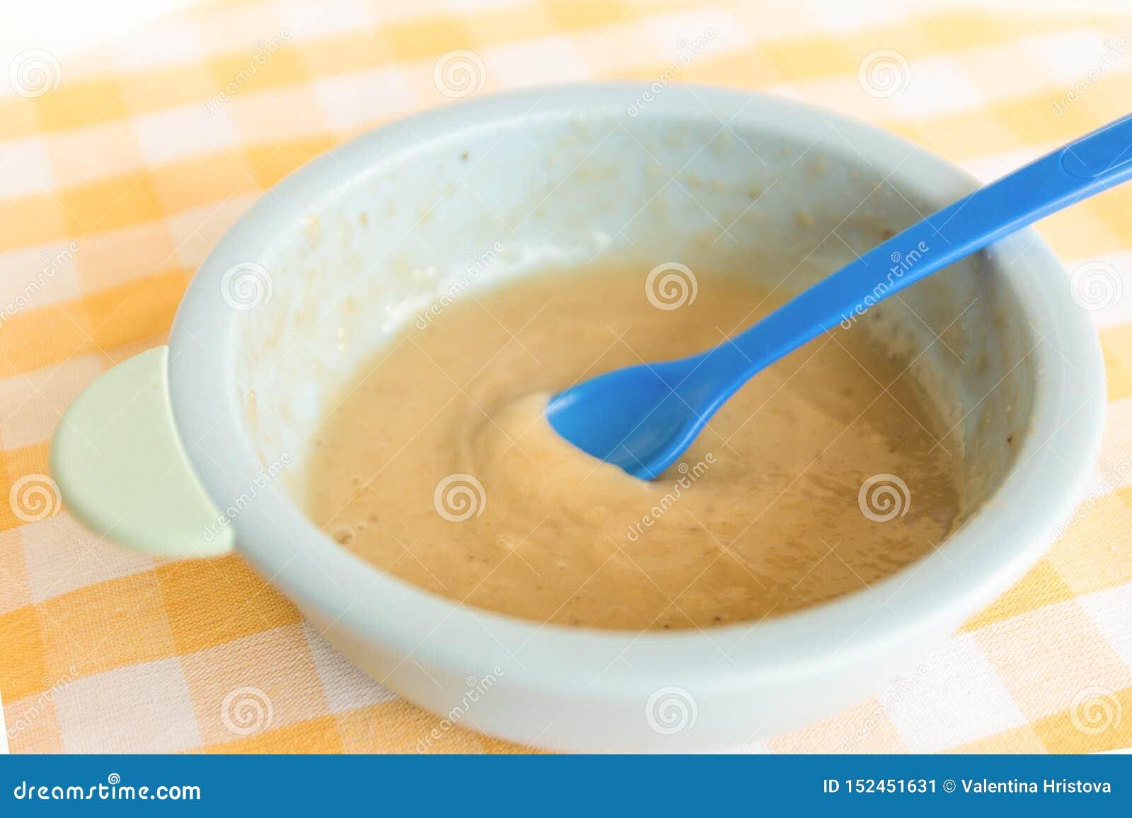 alimentos hechos de leche