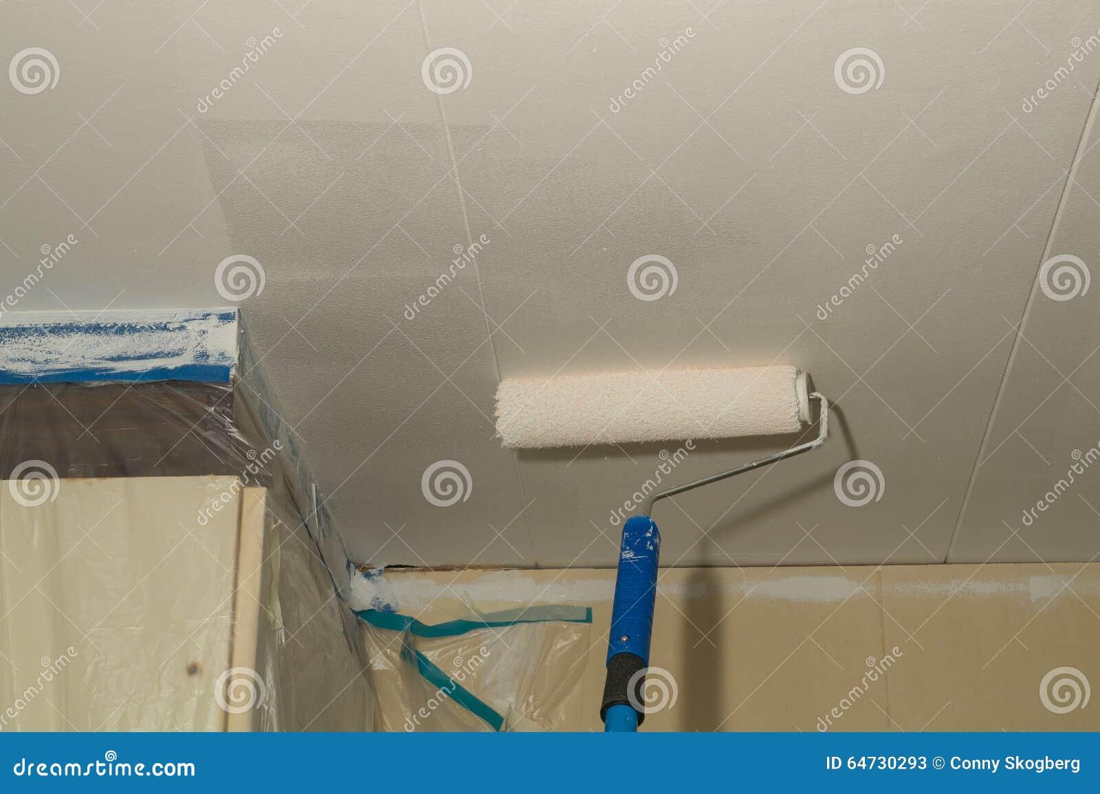 Preparazione per wallpapering