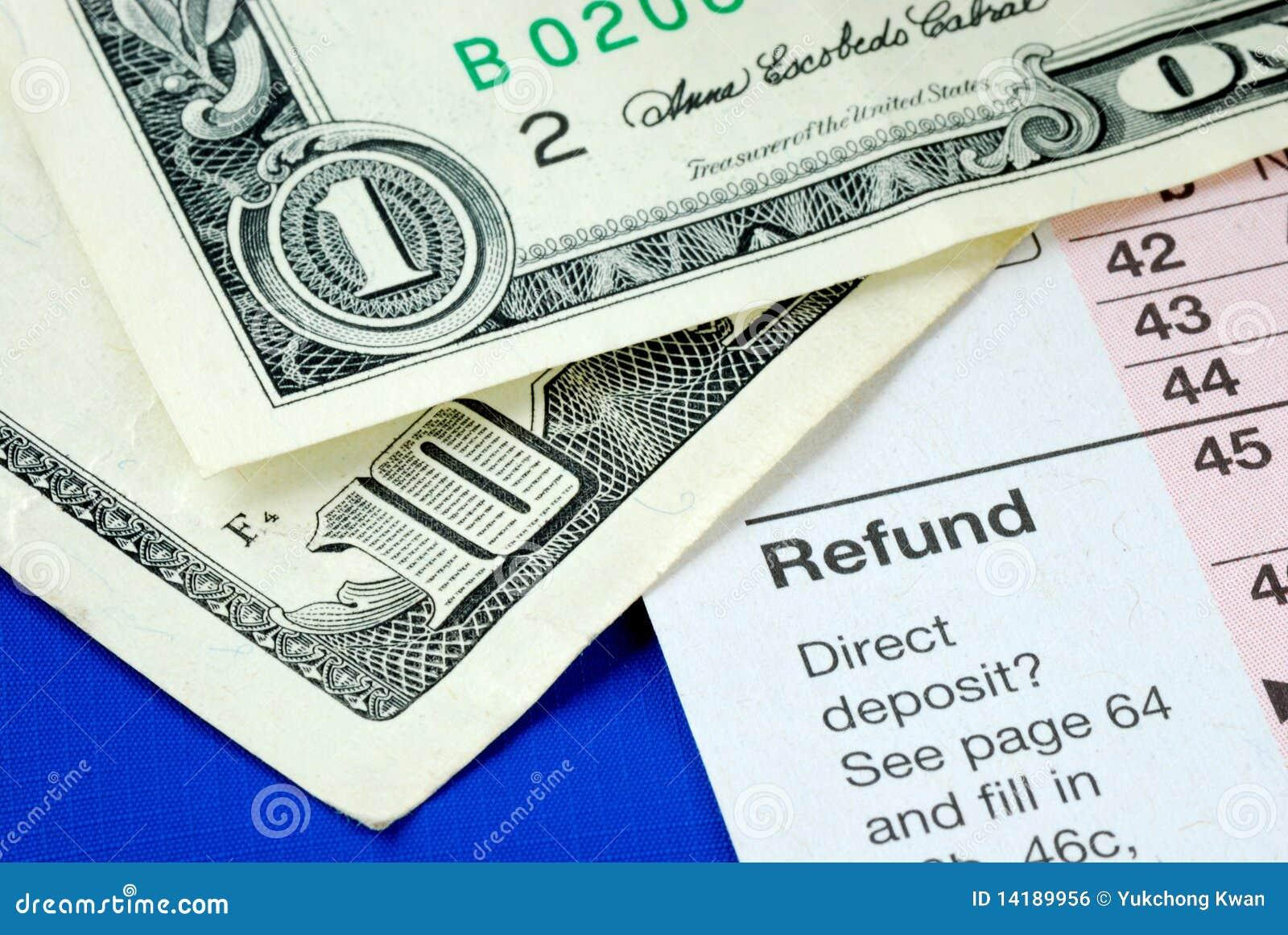 how to return money moneris