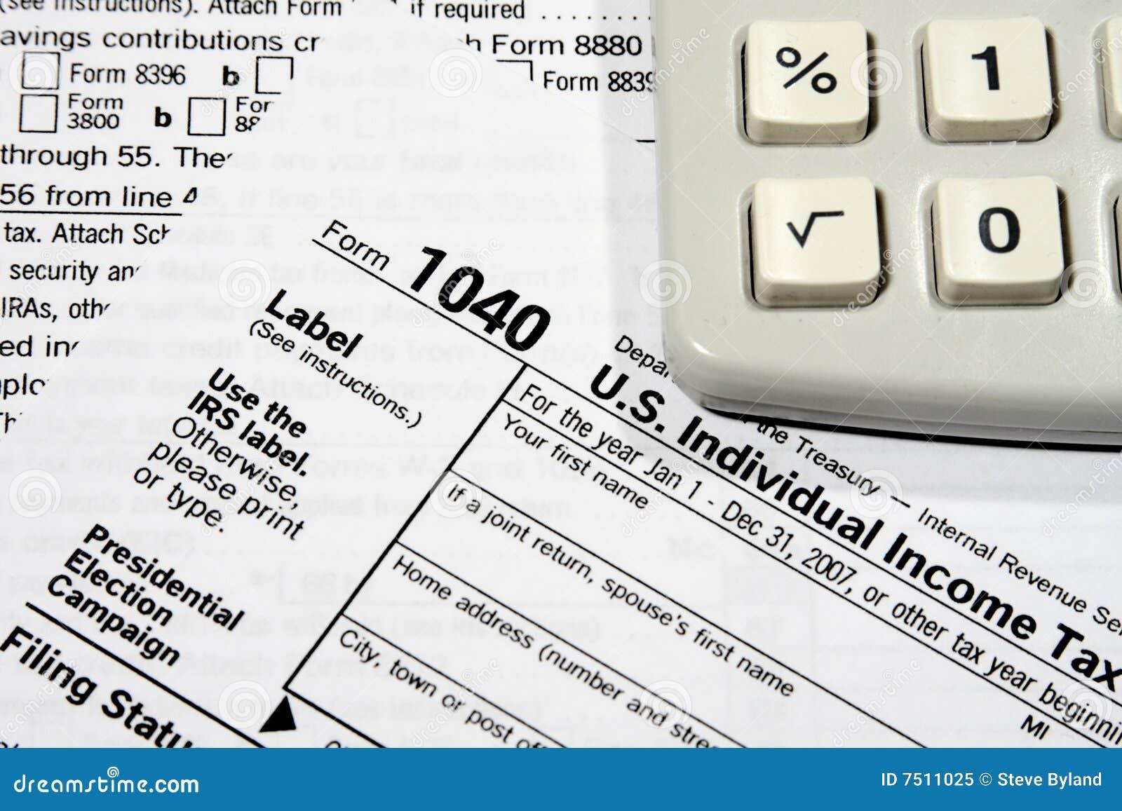 flat tax bill essay