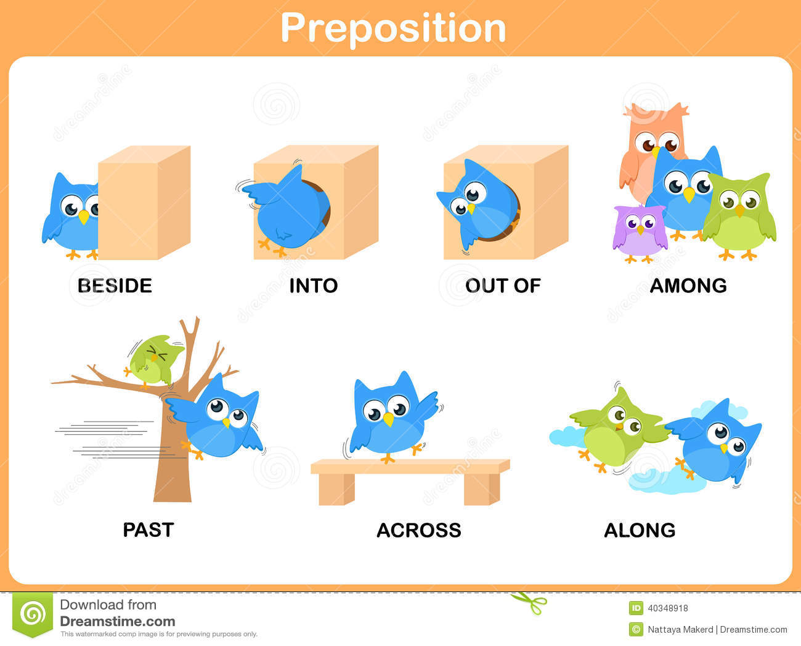 Kids Printable Nature Worksheets Also Reflection Worksheet Ks3 Science ...