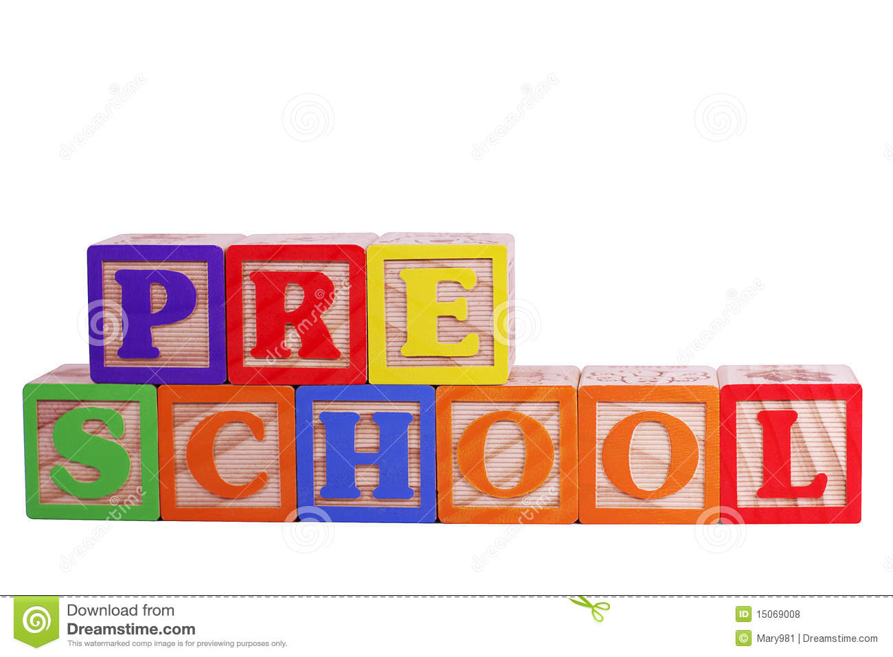 Worksheet Pictures Of Preschool preschool stock photos images pictures 143483 royalty free photos