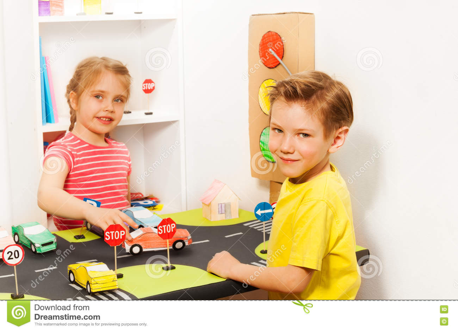 Toys For Boys Kindergarten : Kindergarten road safety worksheets health