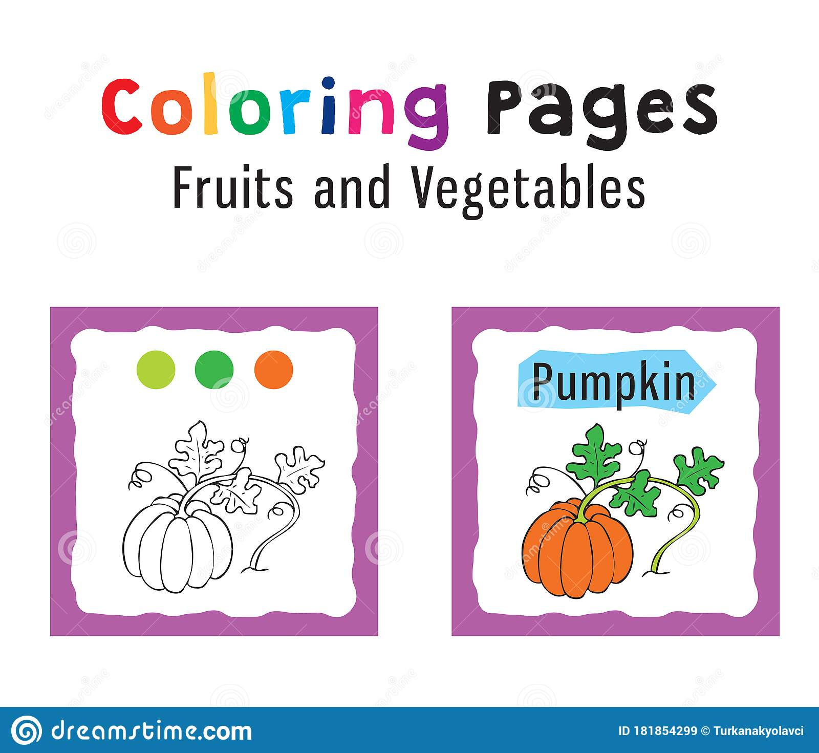 coloring pages : Fruit And Vegetable Coloring Book Inspirational ... | 1471x1600