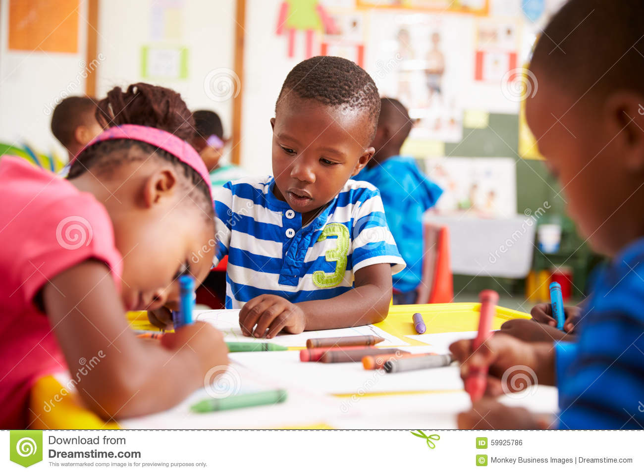 the disadvantages of baby sitting children and young people essay The disadvantages of baby sitting children and young people essay babysitters can range in age, tending to be in their pre-teens/teens, ages 11-19, yet it is not uncommon for students in their 20s to take.