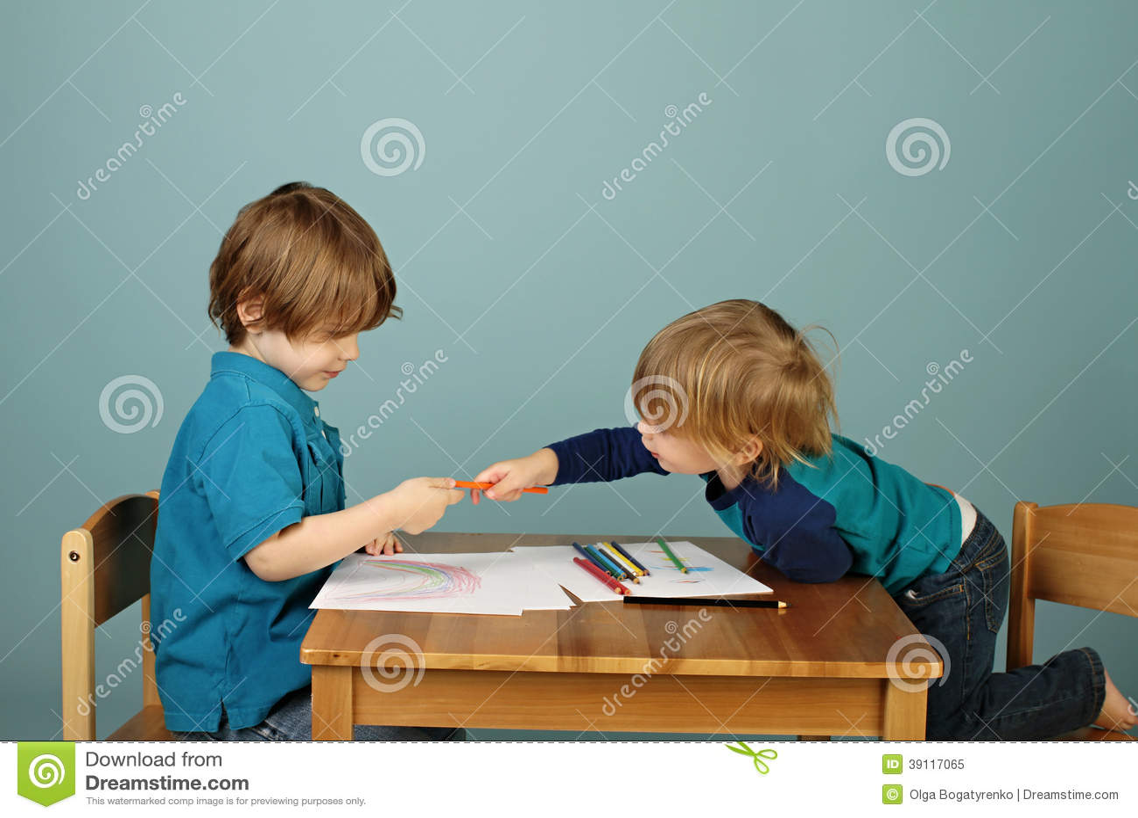 preschool learning alliance training preschool education stock image image of school 216