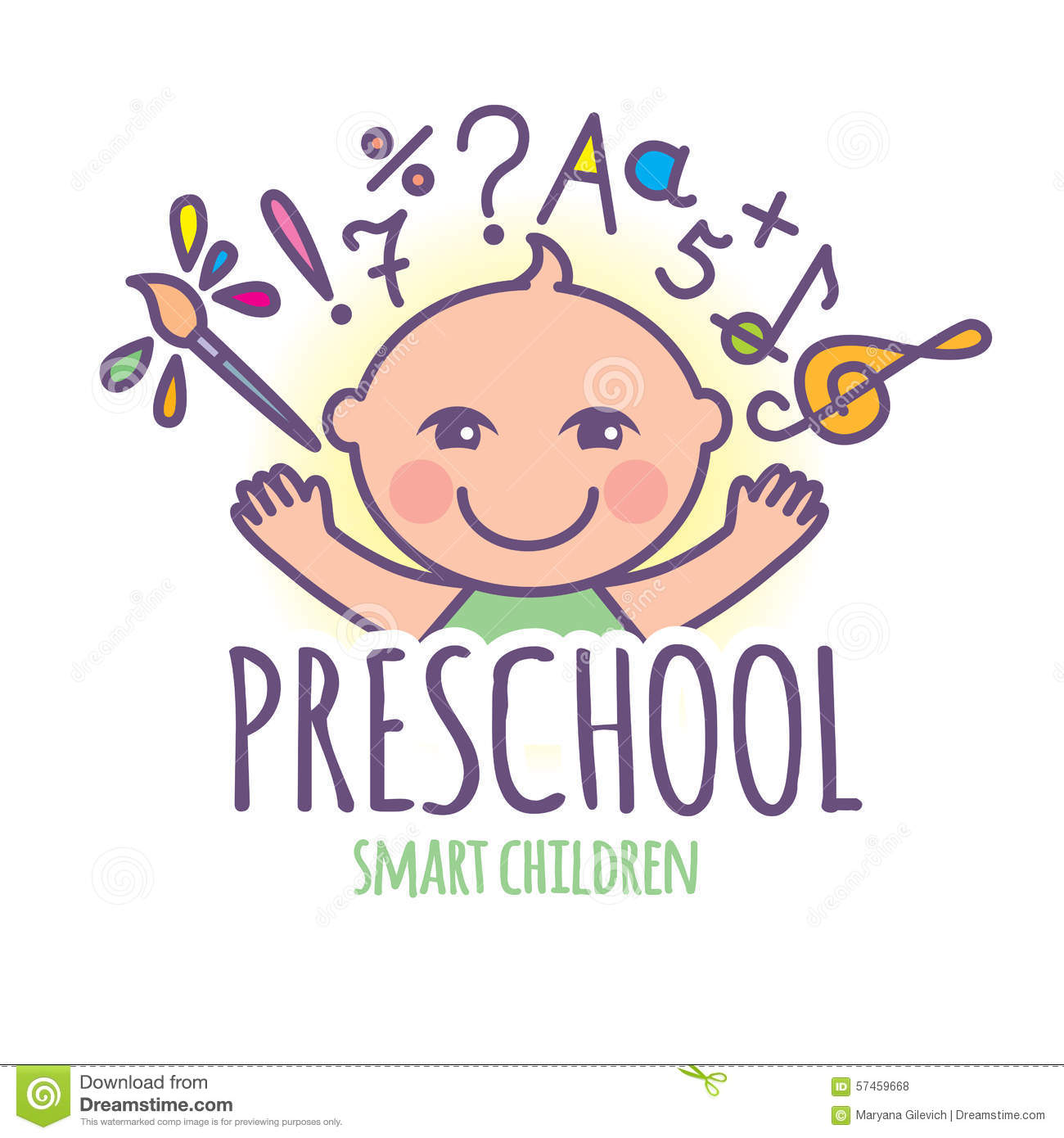 pre school education All children under school-age have a subjective right to early childhood education and care (ecec) should their parents so decide the municipalities are responsible for arranging the ecec services, for their quality and supervision.