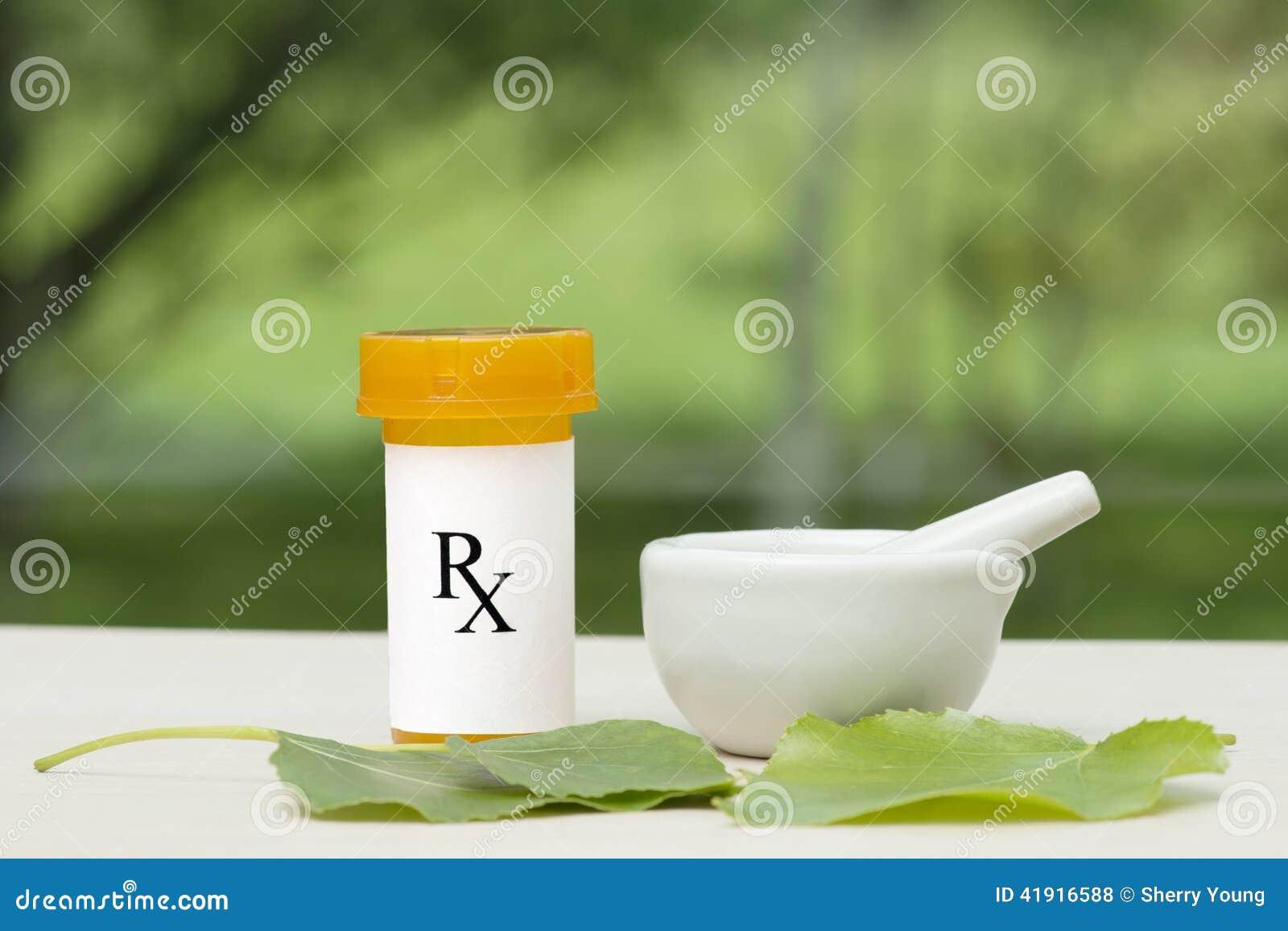 Prescripción del mortero y de la maja