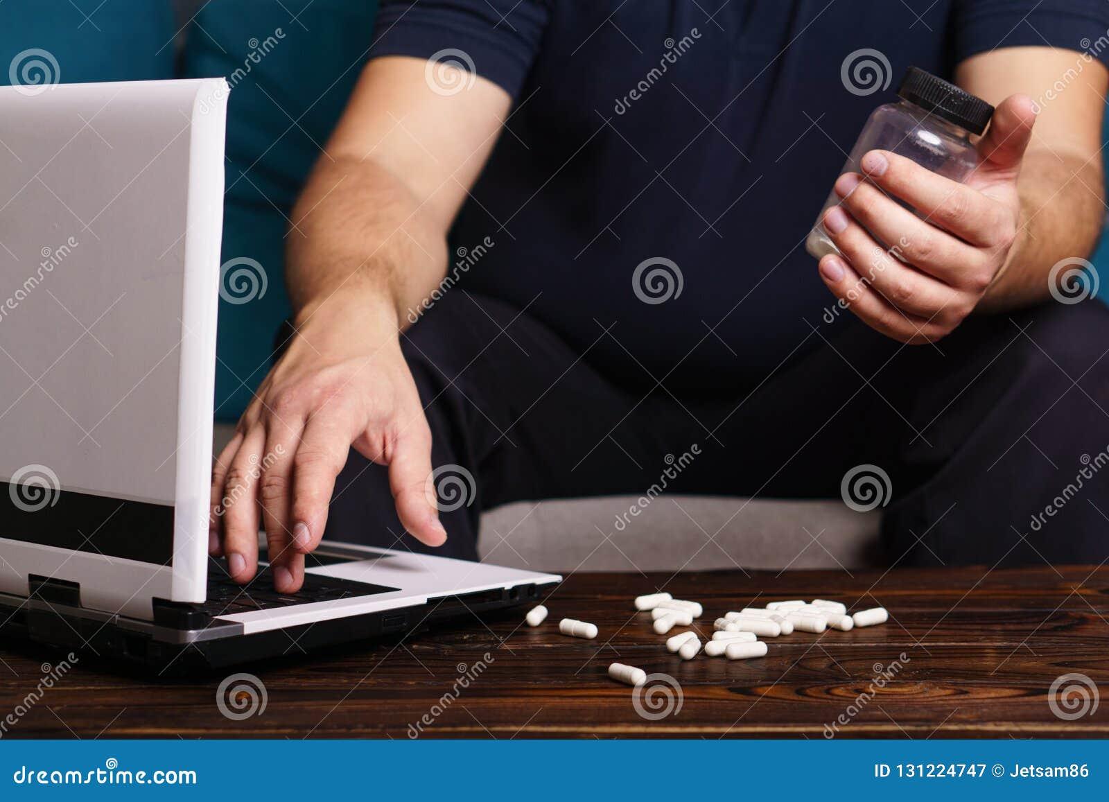 pérdida de peso en línea para hombres