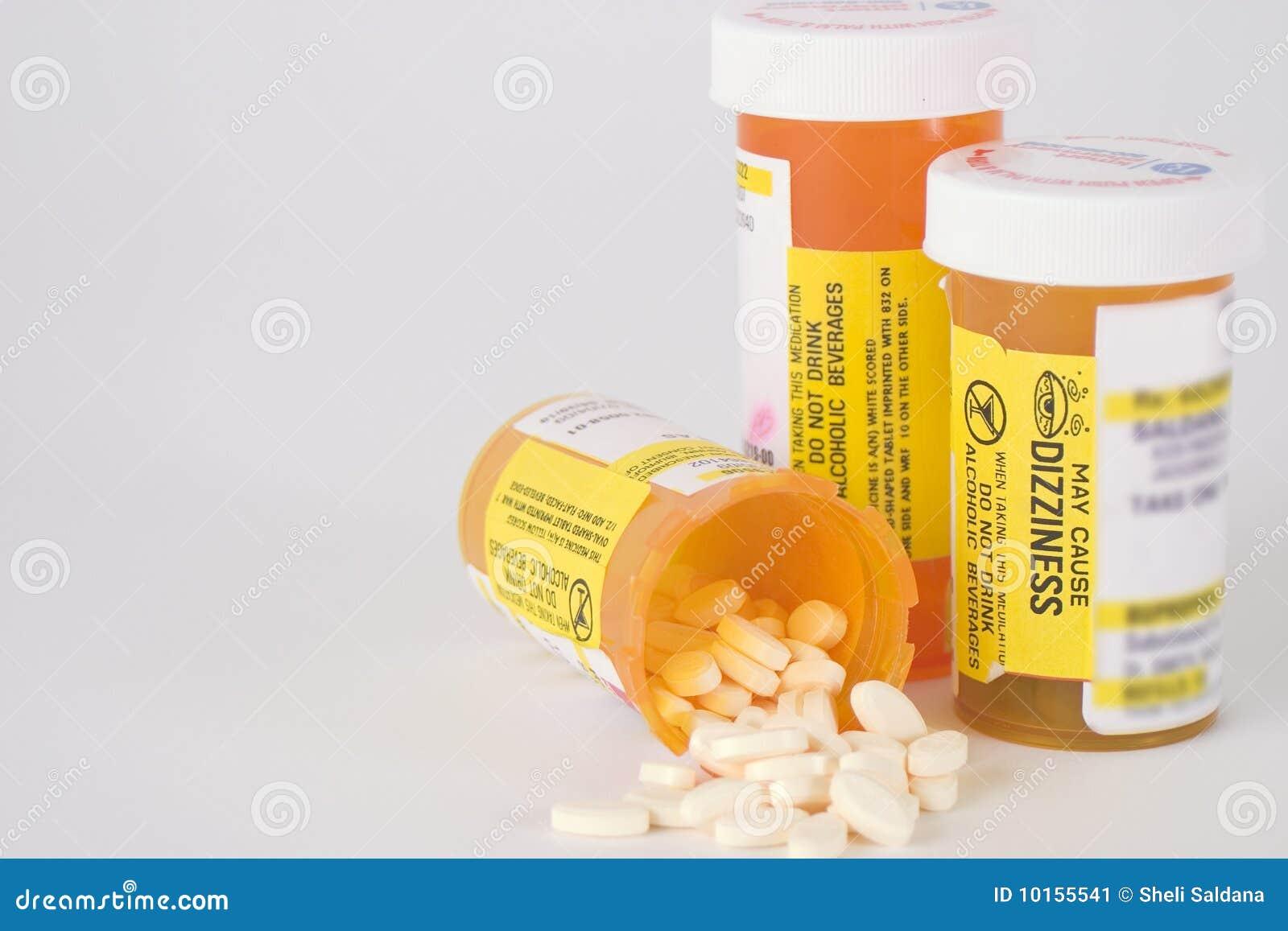 robaxin for sciatica