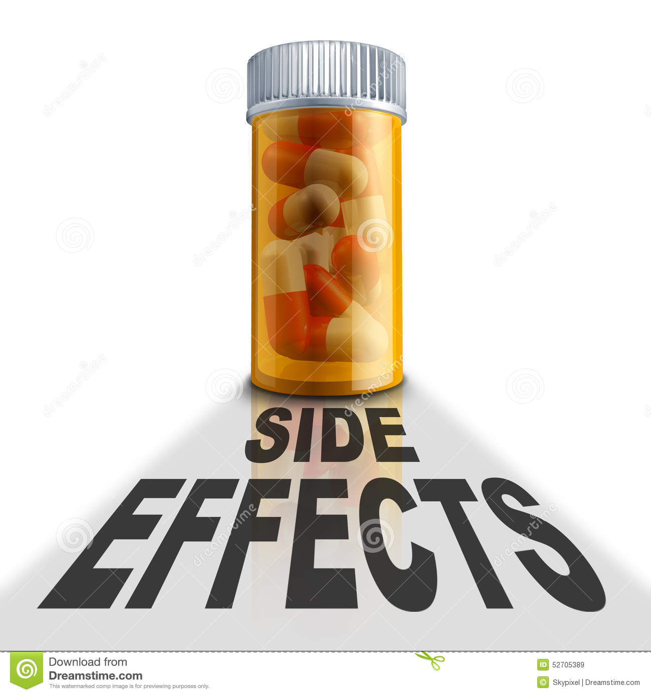 prescription drug and medication Many unethical doctors enable their drug-addicted patients.