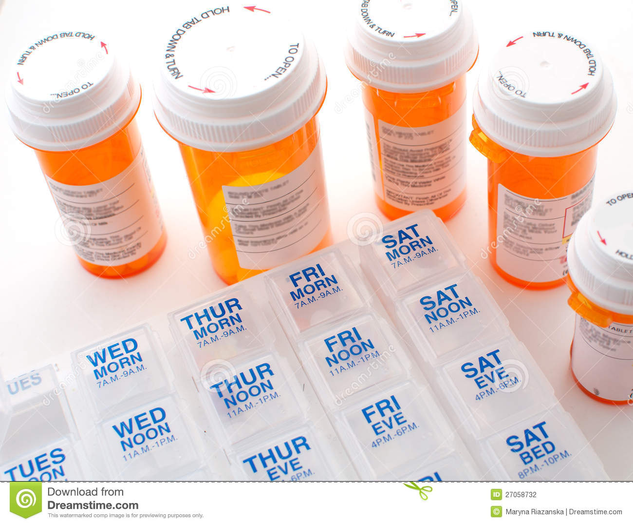 the medicines case The aim was to analyse the implementation dynamics of the essential medicines  list (eml) we used the government expenditures on.