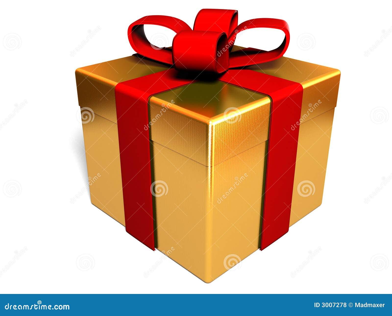 present box illustration 3007278 megapixl