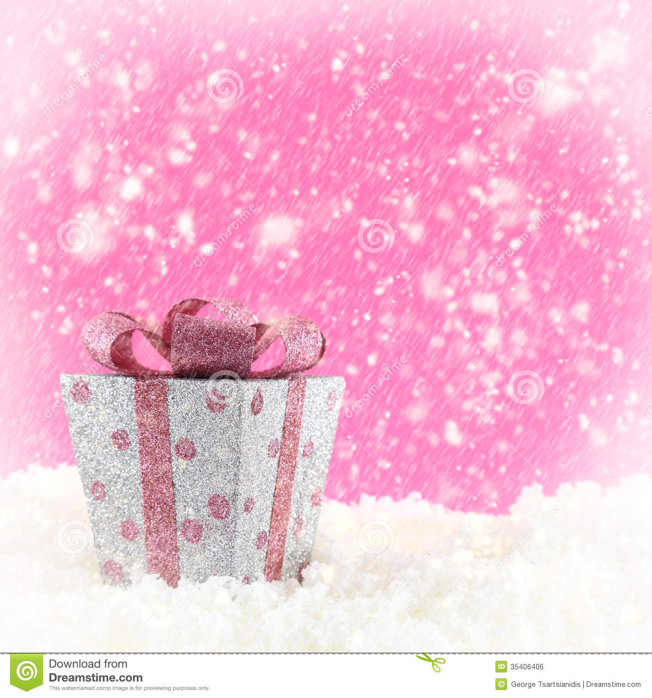 pink snow mountain wallpaper - photo #34