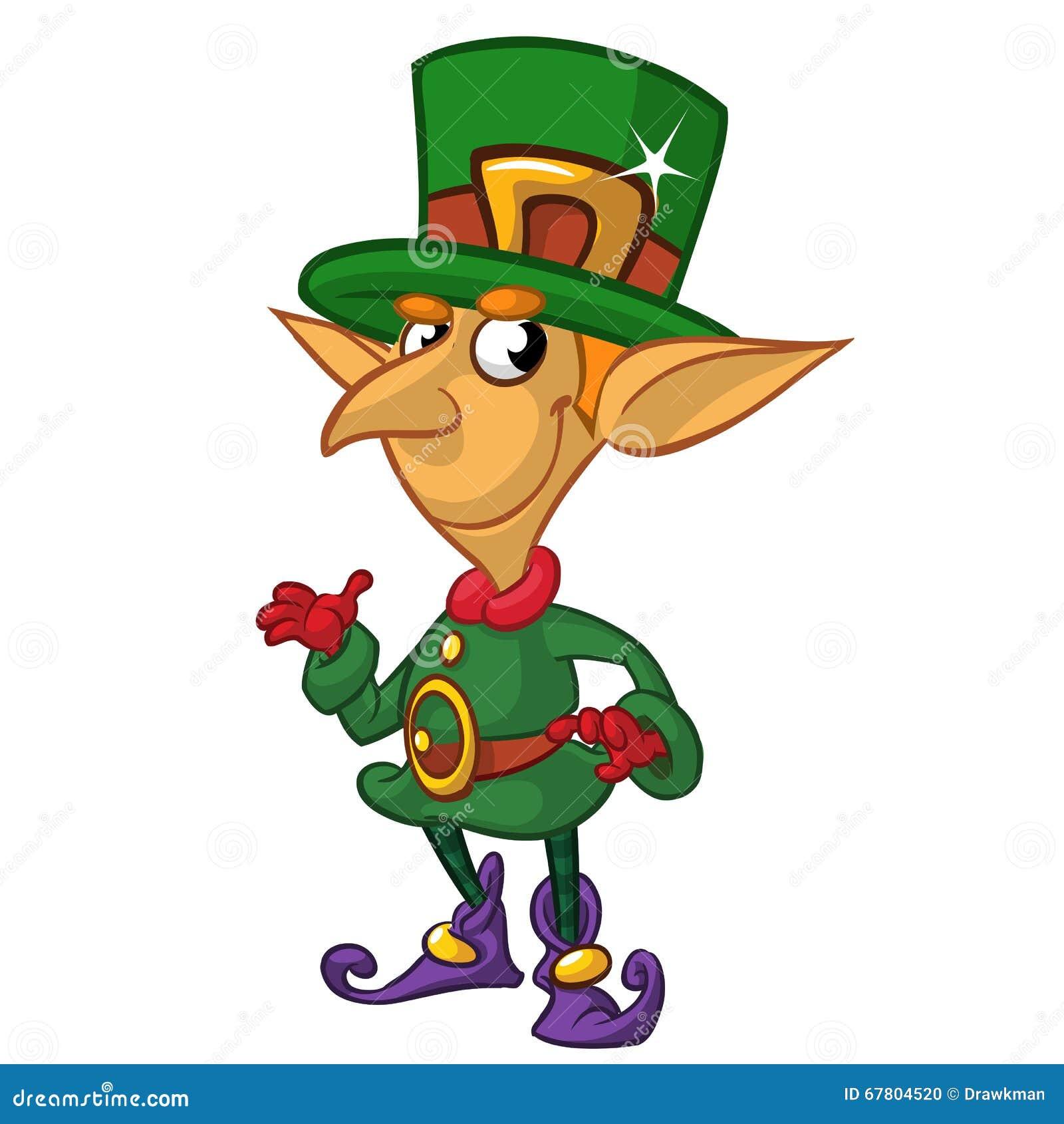 duende animado www pixshark com images galleries with Christmas Elves Clip Art Christmas Elves Clip Art