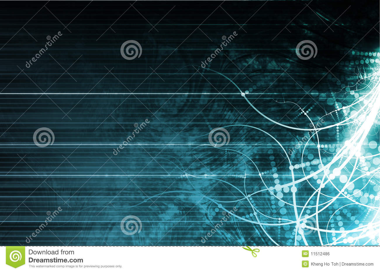 presentation background royalty free stock image image free thank you pictures clip art free thank you pictures clip art