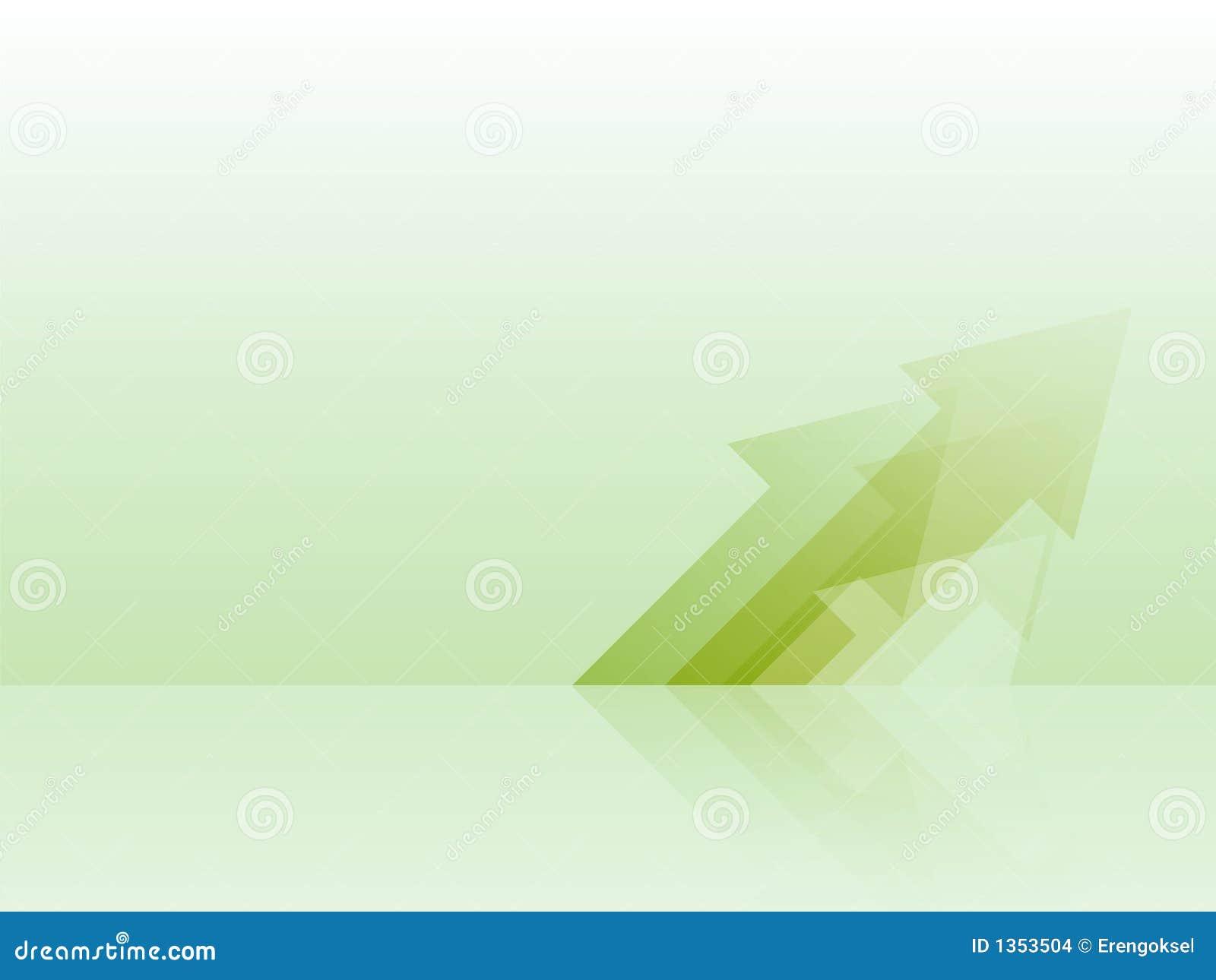 presentation background stock images