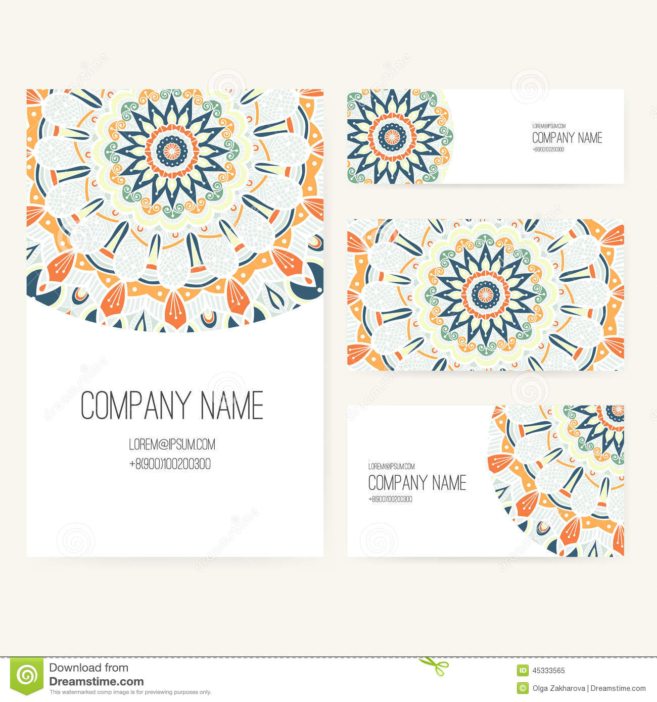 Wedding Invitation Layout Free Download for beautiful invitation template