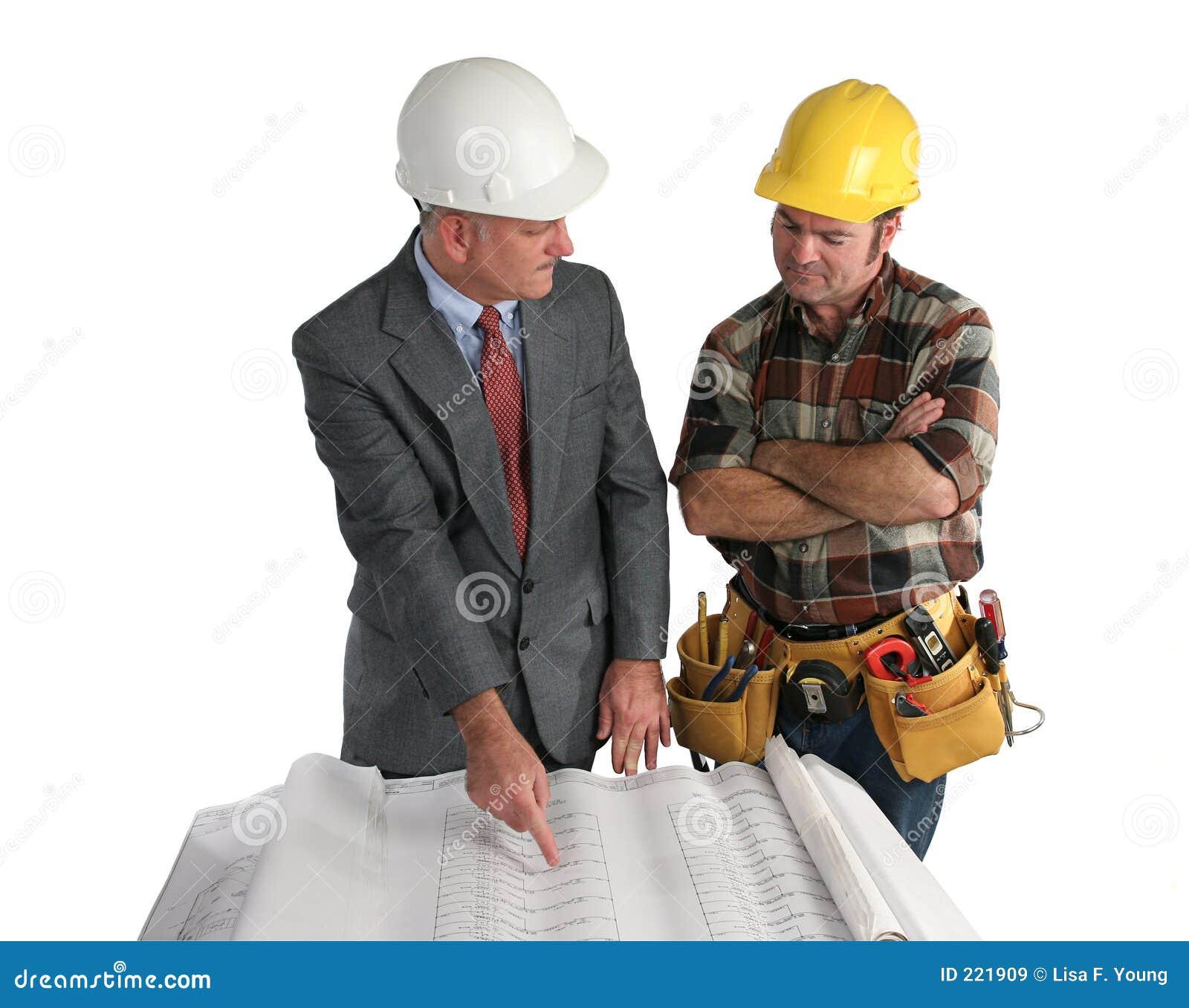 Presentazione del job