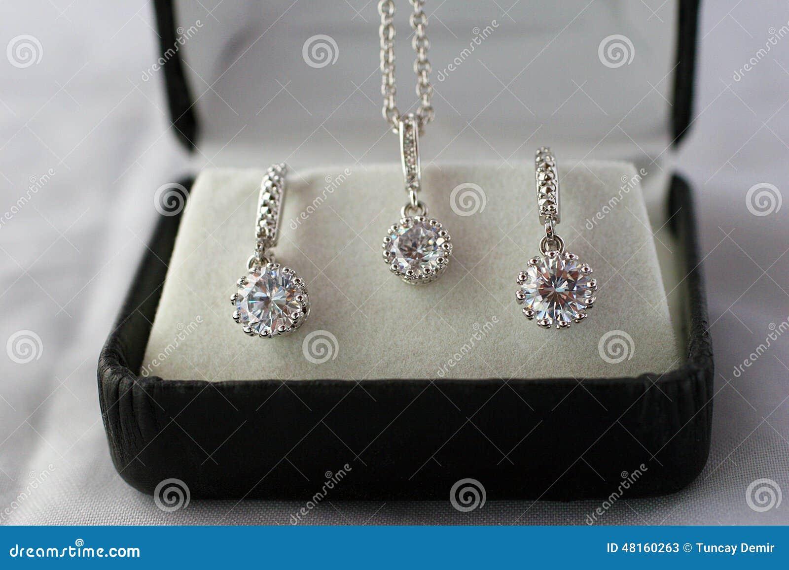 Presente da jóia