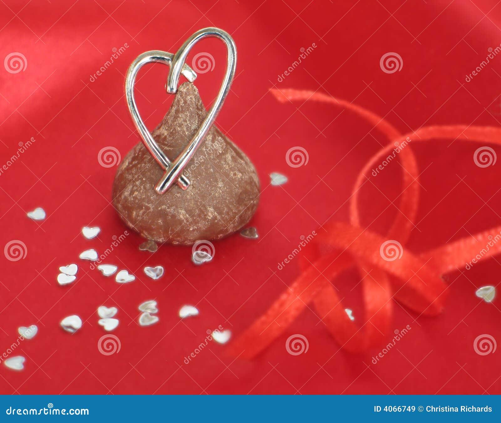 Presentes do Valentim