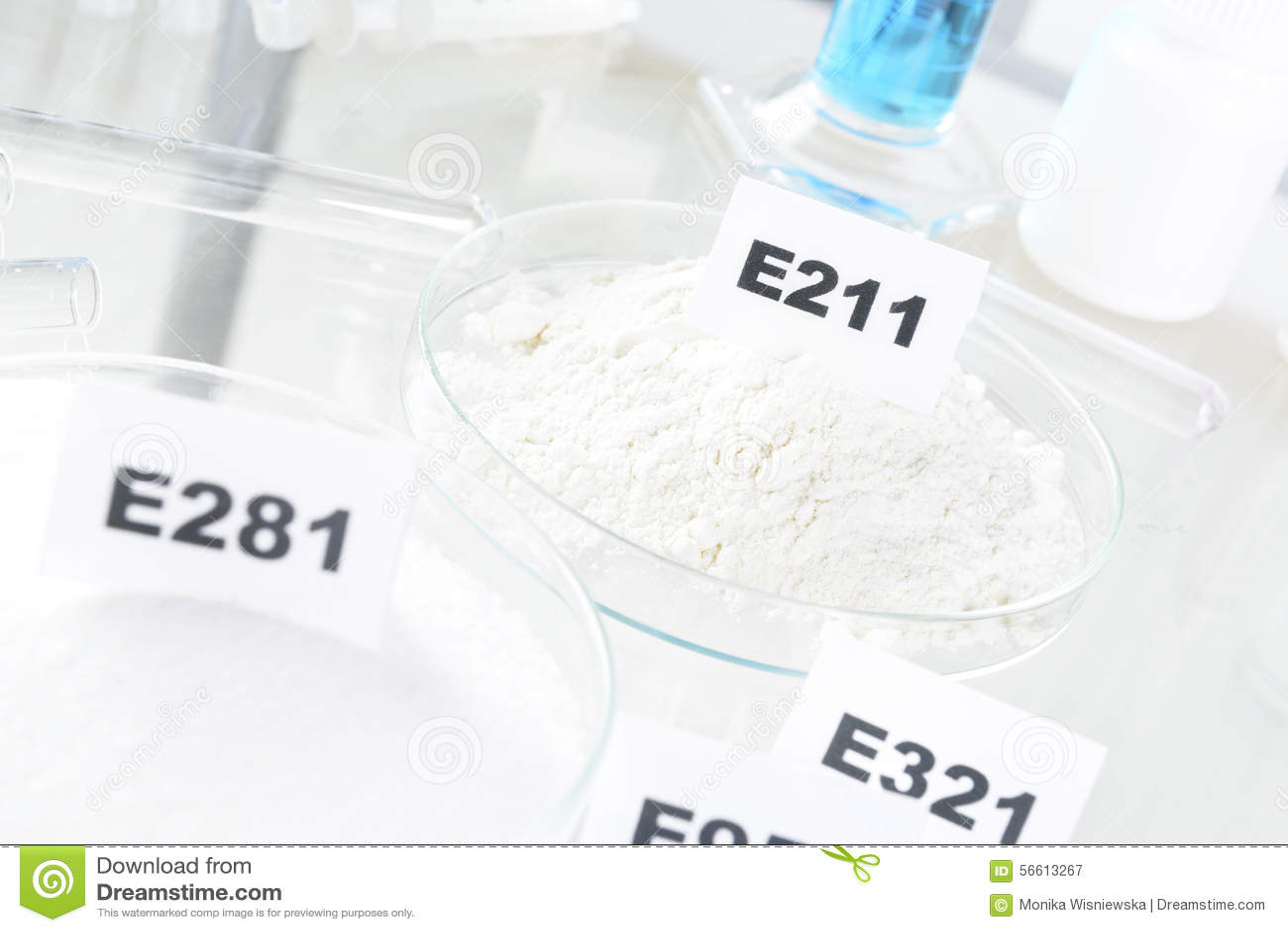 propionate food additive